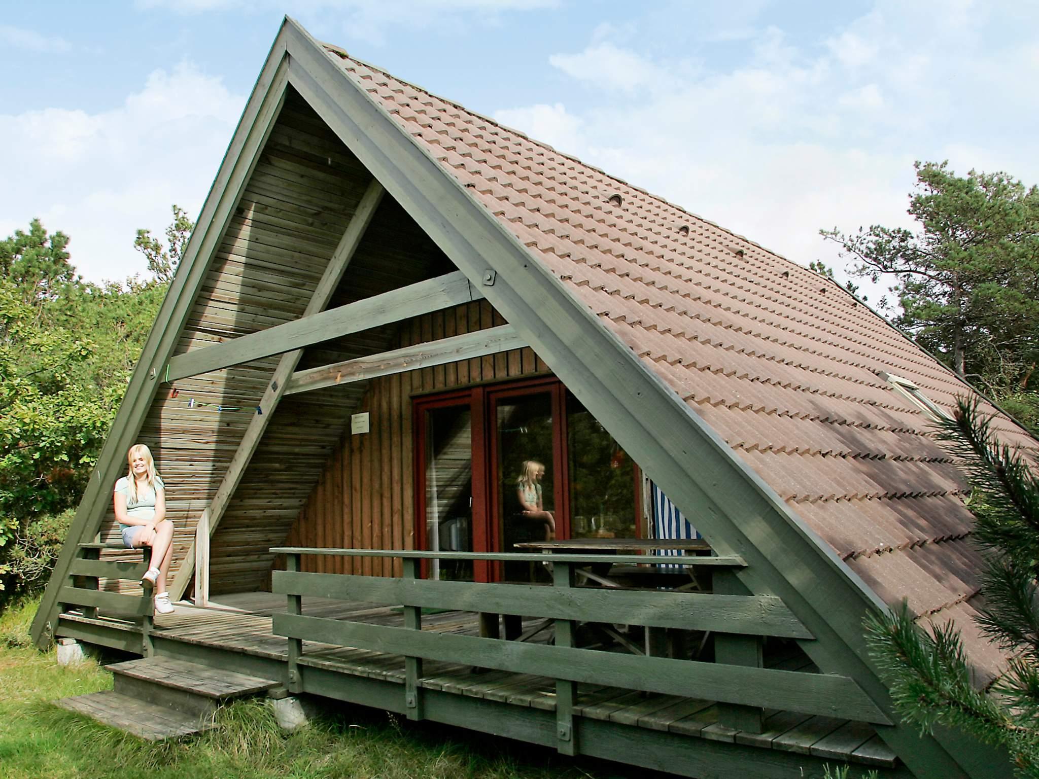 Ferienhaus Læsø/Vesterø (88181), Læsø, , Læsø, Dänemark, Bild 11