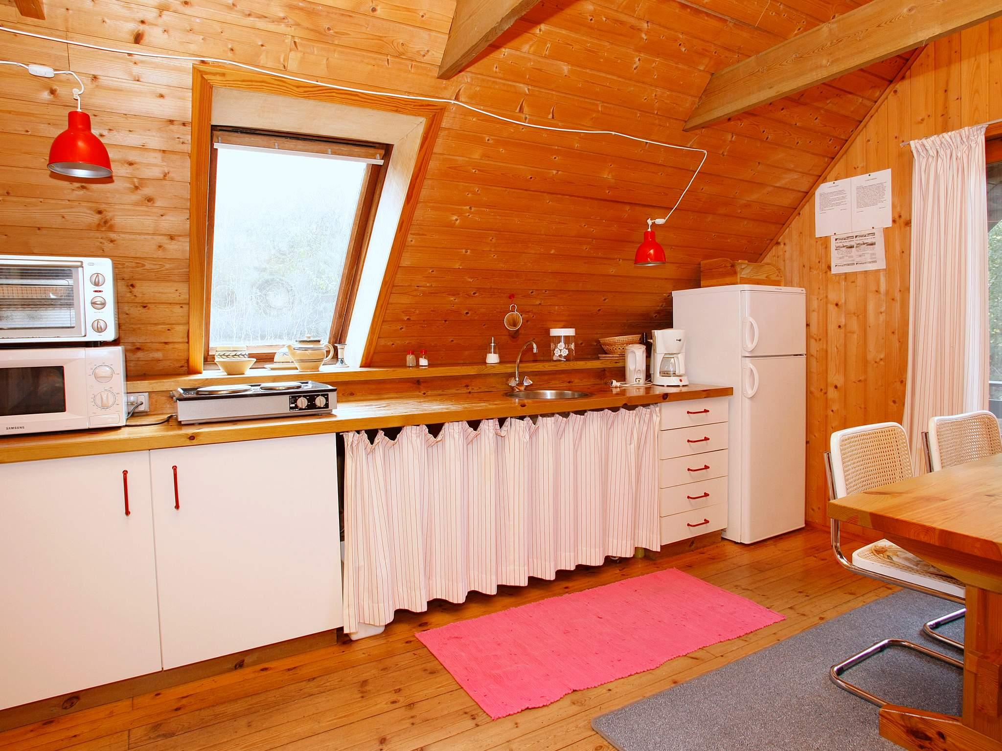Ferienhaus Læsø/Vesterø (88181), Læsø, , Læsø, Dänemark, Bild 5