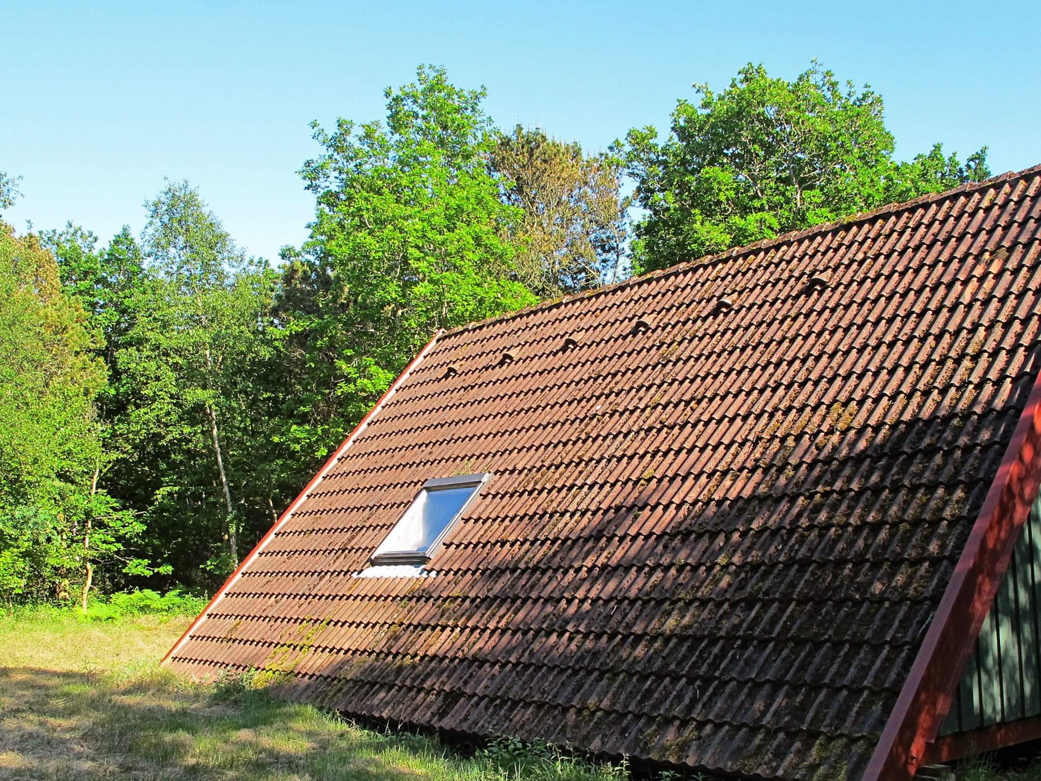 Ferienhaus Læsø/Vesterø (88184), Læsø, , Læsø, Dänemark, Bild 1