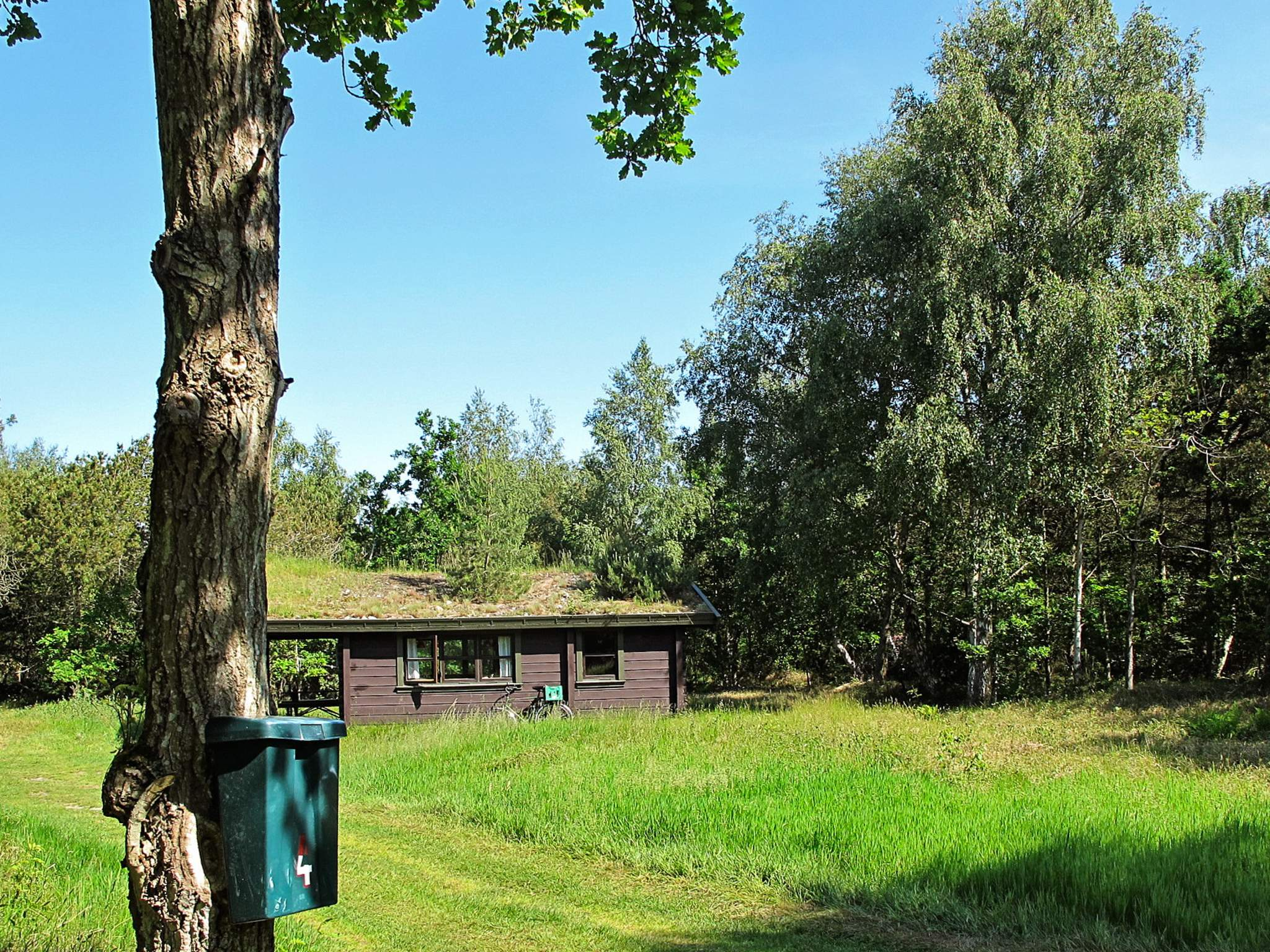 Ferienhaus Læsø/Vesterø (88192), Læsø, , Læsø, Dänemark, Bild 1