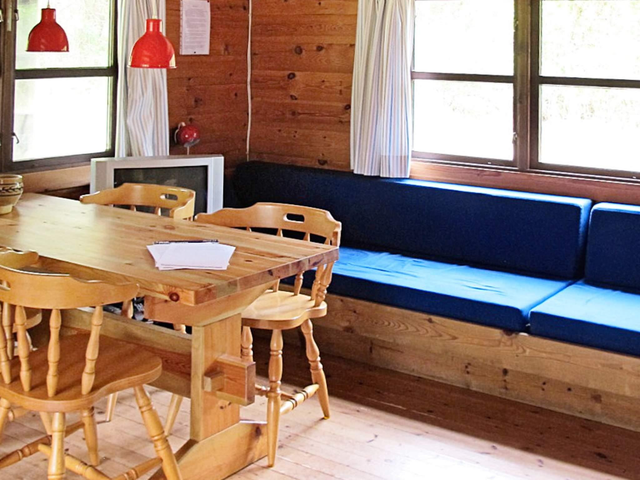 Ferienhaus Læsø/Vesterø (88192), Læsø, , Læsø, Dänemark, Bild 3