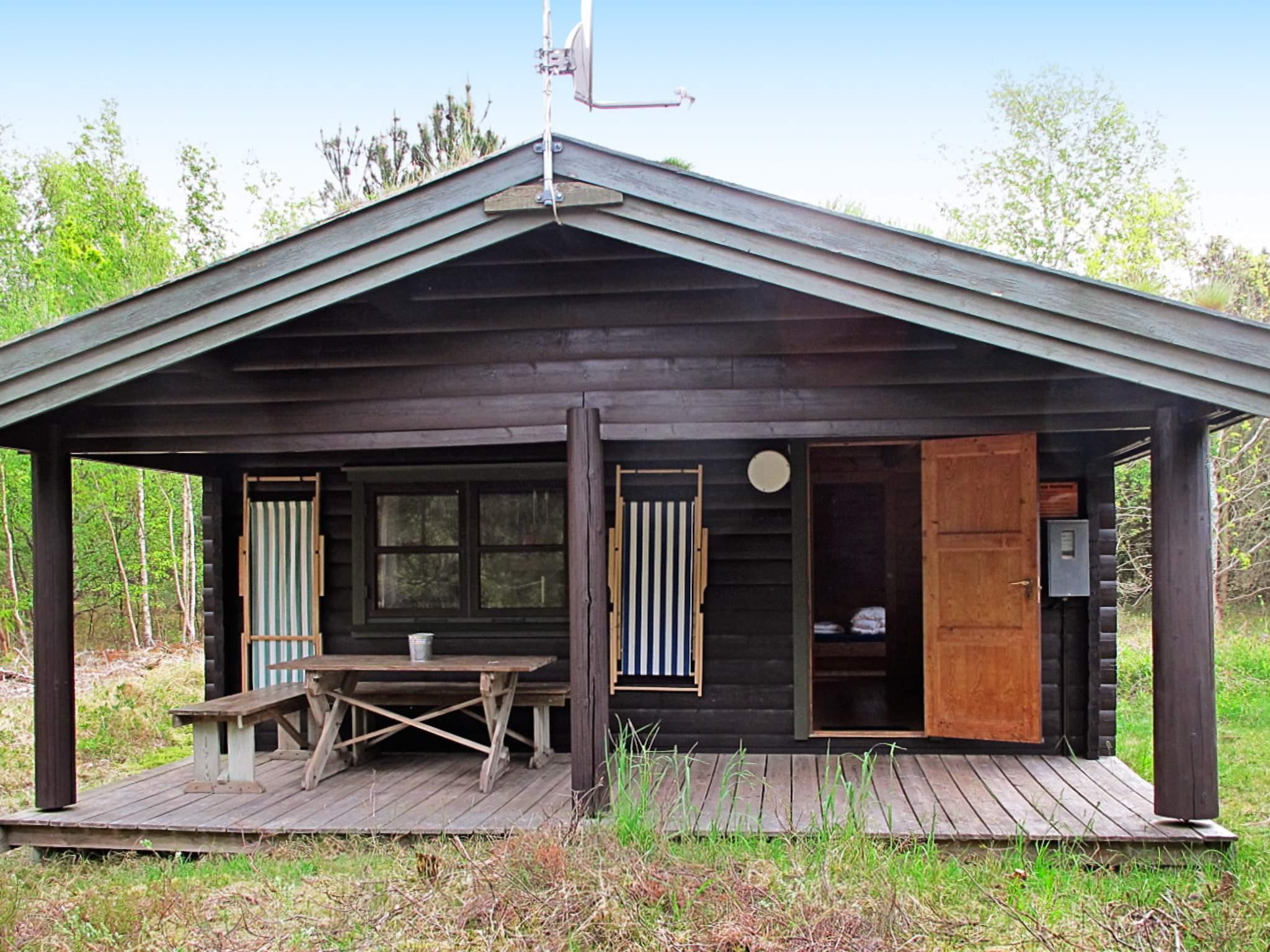 Ferienhaus Læsø/Vesterø (88193), Læsø, , Læsø, Dänemark, Bild 5