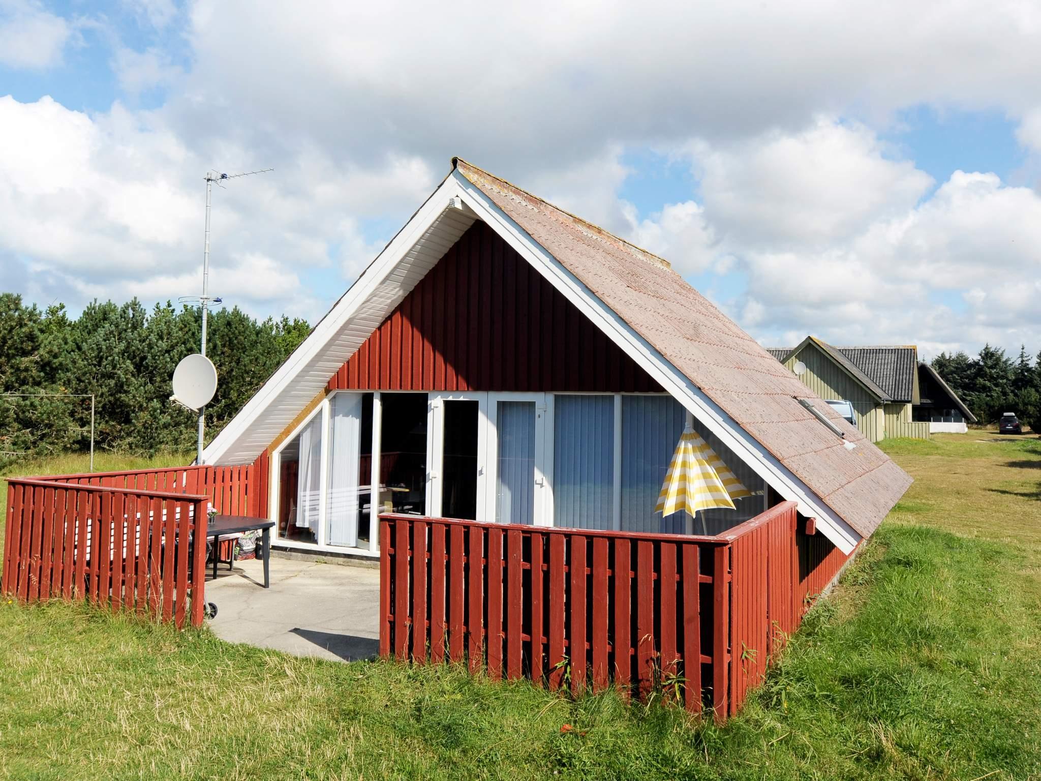 Ferienhaus Blåvand (88243), Blåvand, , Westjütland, Dänemark, Bild 1