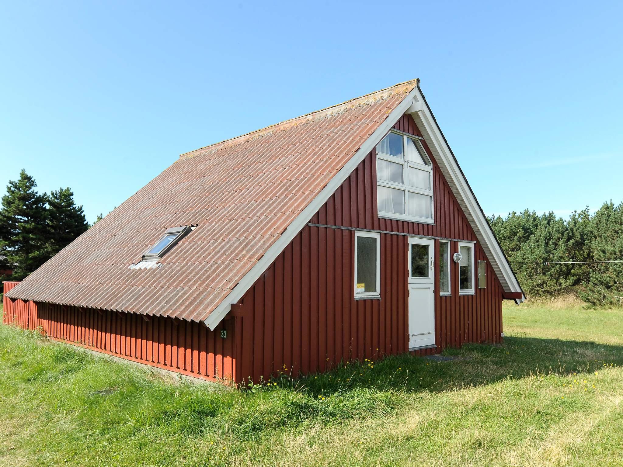 Ferienhaus Blåvand (88243), Blåvand, , Westjütland, Dänemark, Bild 9
