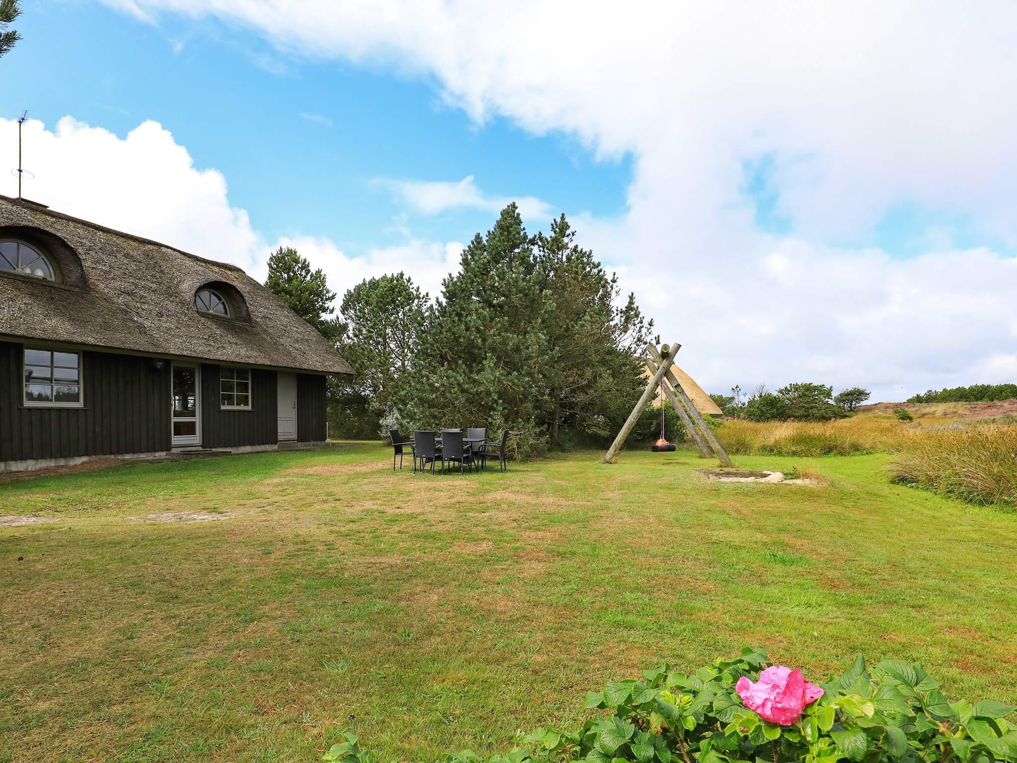 Ferienhaus Blåvand (88330), Blåvand, , Westjütland, Dänemark, Bild 20