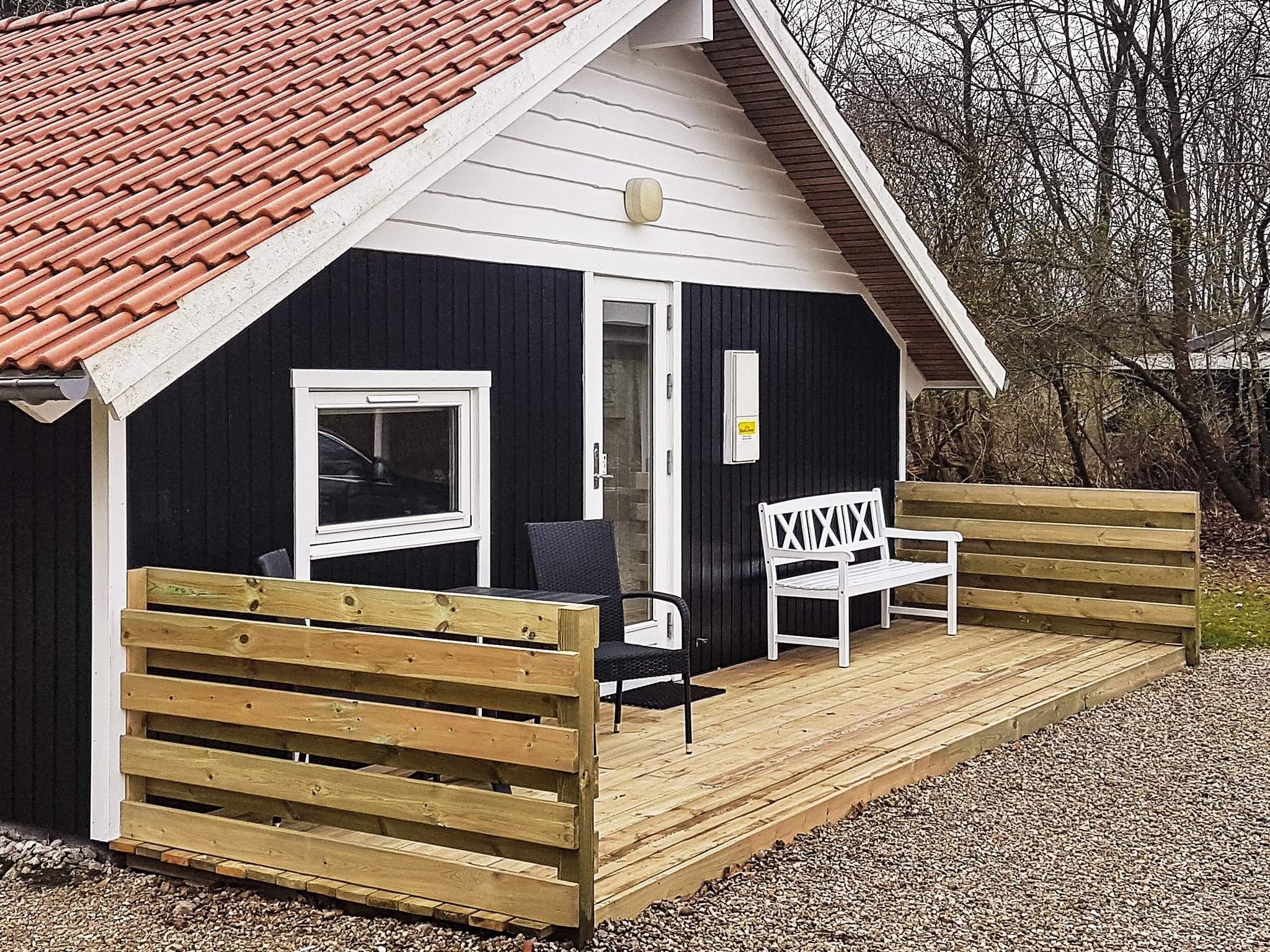 Ferienhaus Jegum (88348), Jegum, , Westjütland, Dänemark, Bild 15