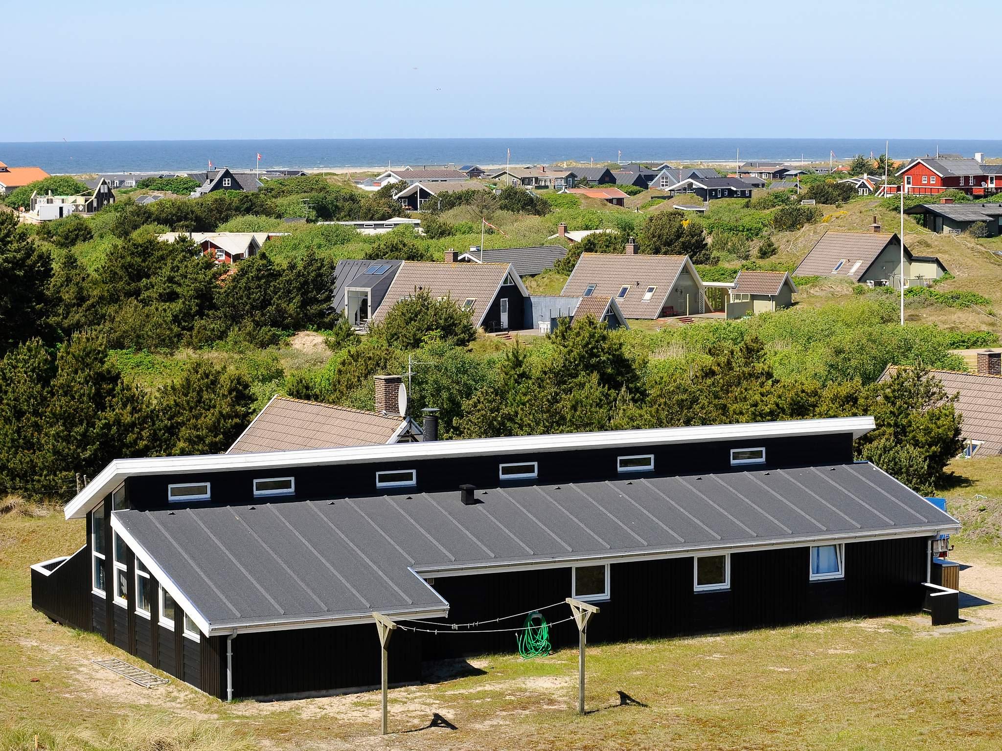 Ferienhaus Fanø/Rindby (88372), Fanø, , Südwestjütland, Dänemark, Bild 1