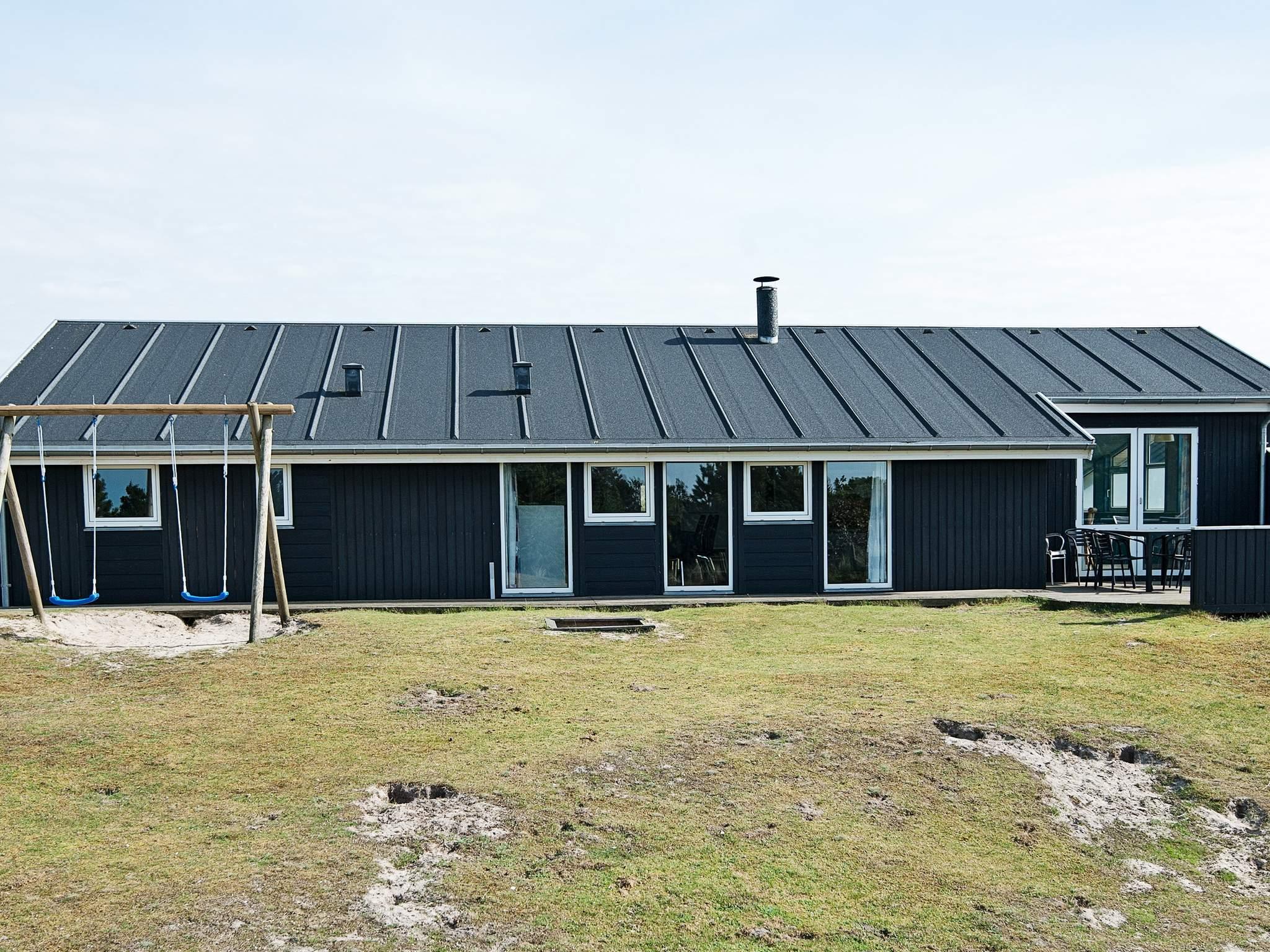 Ferienhaus Fanø/Rindby (88372), Fanø, , Südwestjütland, Dänemark, Bild 14