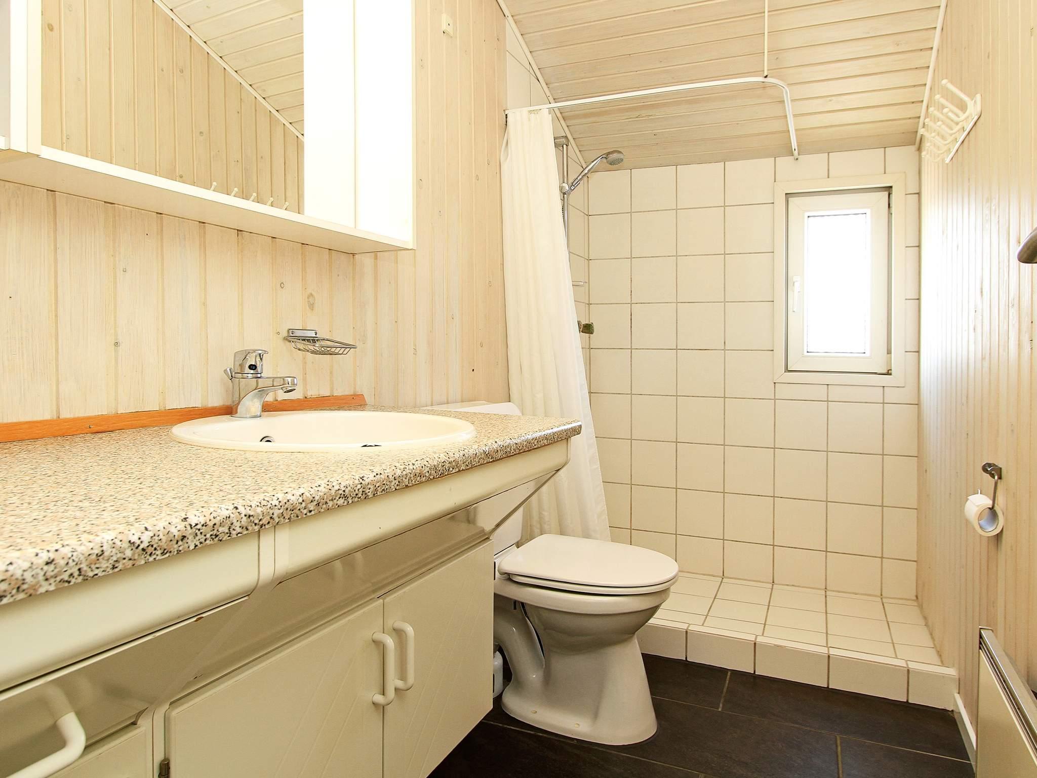 Ferienhaus Fanø/Rindby (88372), Fanø, , Südwestjütland, Dänemark, Bild 13