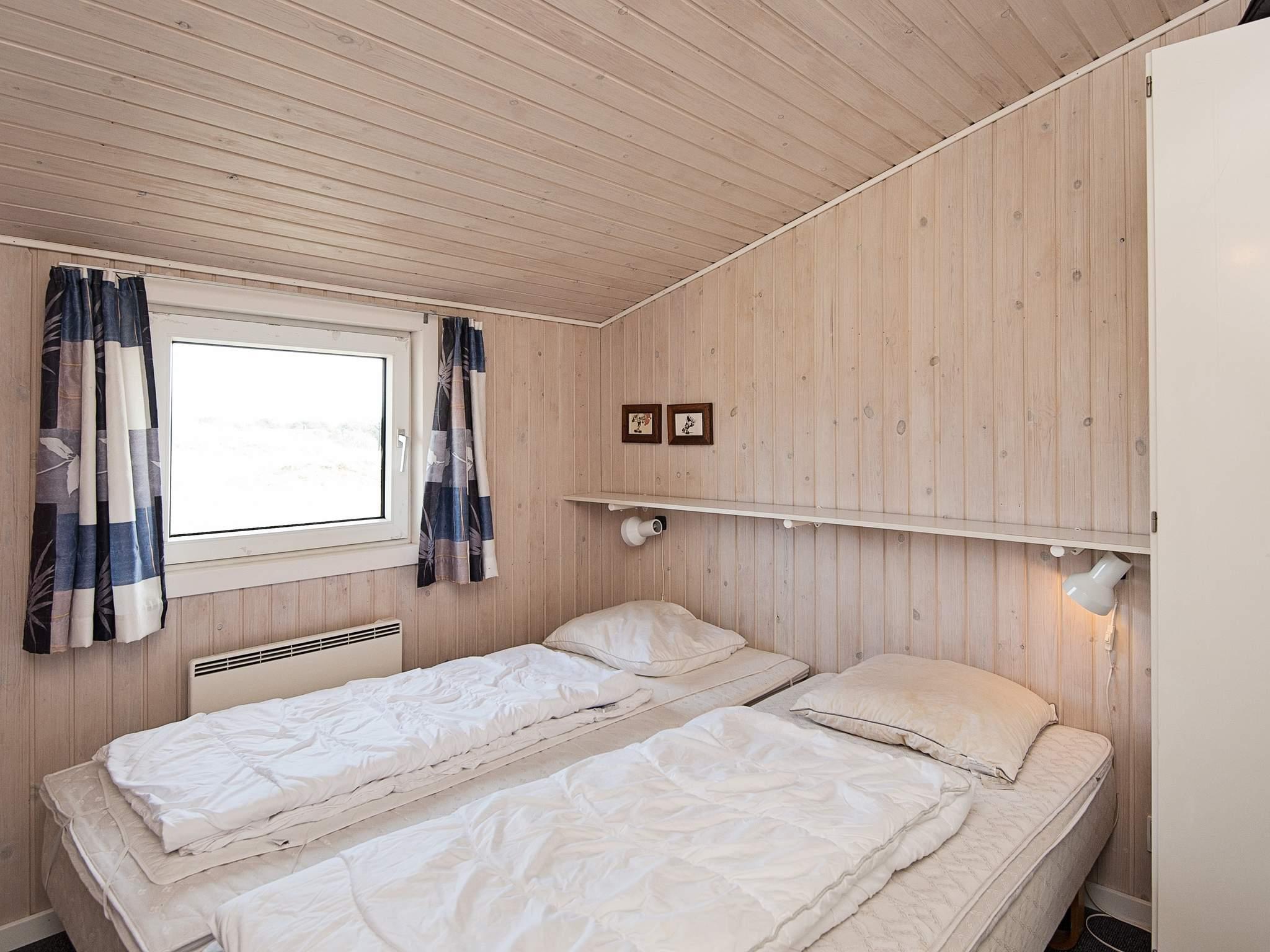 Ferienhaus Fanø/Rindby (88372), Fanø, , Südwestjütland, Dänemark, Bild 9