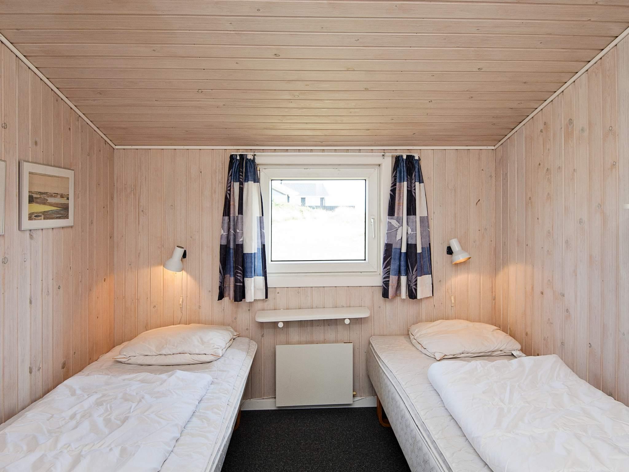 Ferienhaus Fanø/Rindby (88372), Fanø, , Südwestjütland, Dänemark, Bild 10