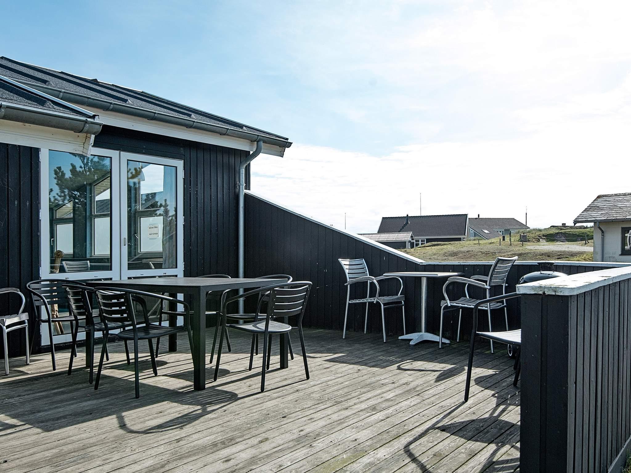 Ferienhaus Fanø/Rindby (88372), Fanø, , Südwestjütland, Dänemark, Bild 20