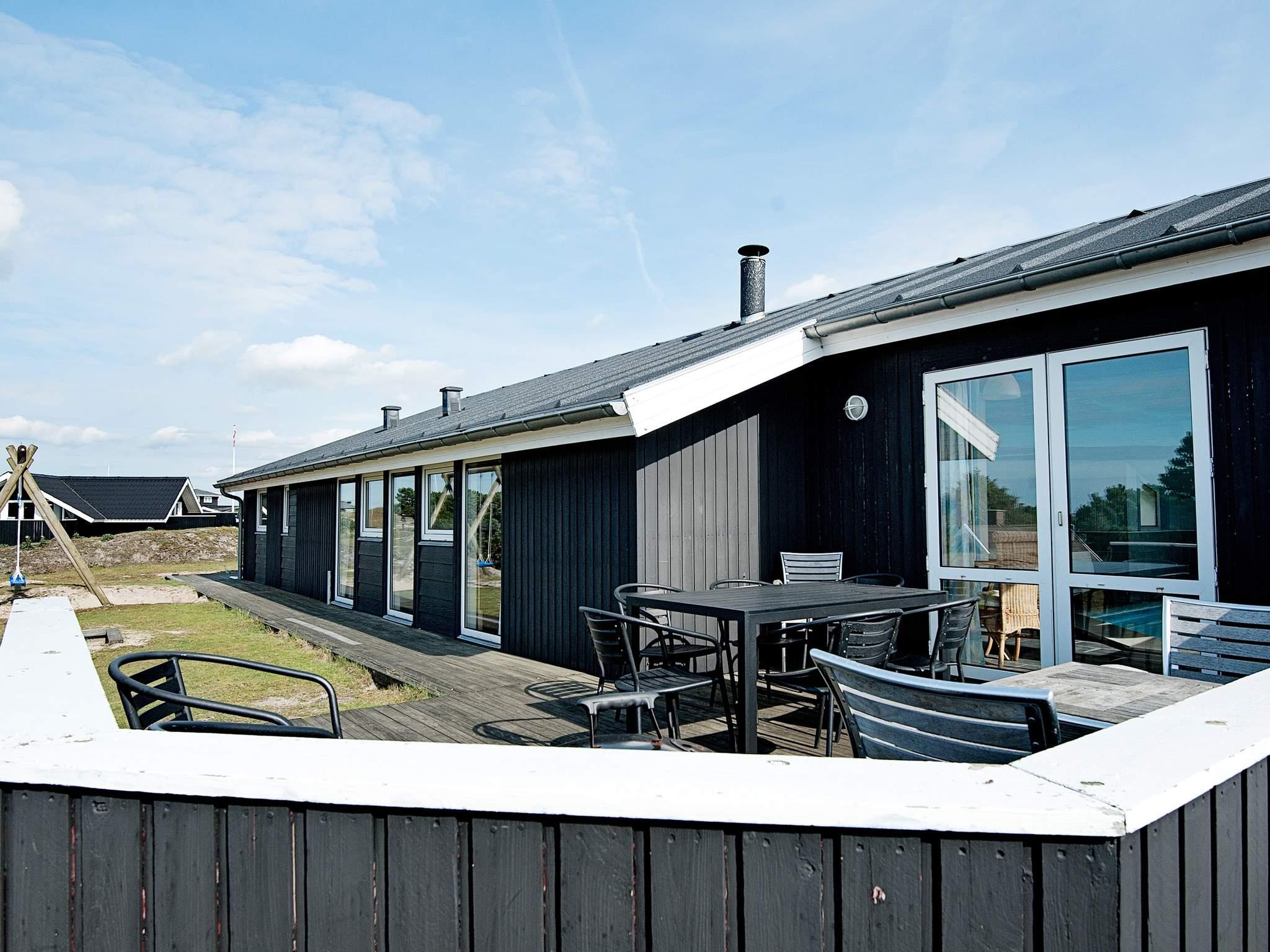 Ferienhaus Fanø/Rindby (88372), Fanø, , Südwestjütland, Dänemark, Bild 22
