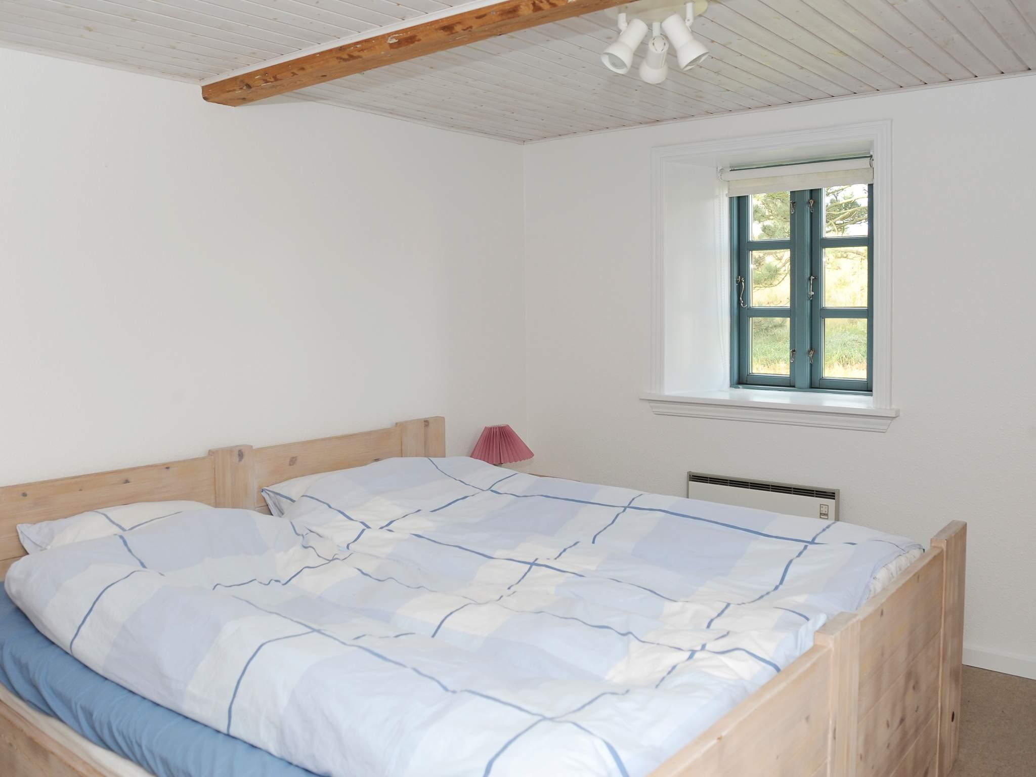 Ferienhaus Mandø (88390), Mandø By, , Südwestjütland, Dänemark, Bild 12