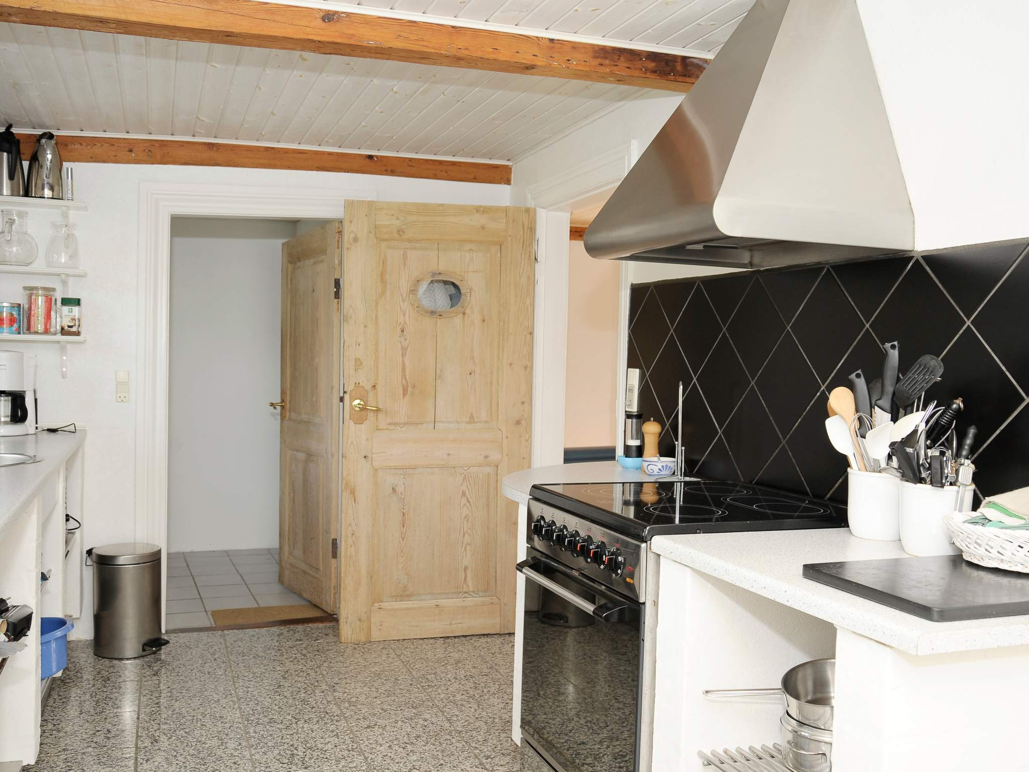 Ferienhaus Mandø (88390), Mandø By, , Südwestjütland, Dänemark, Bild 8