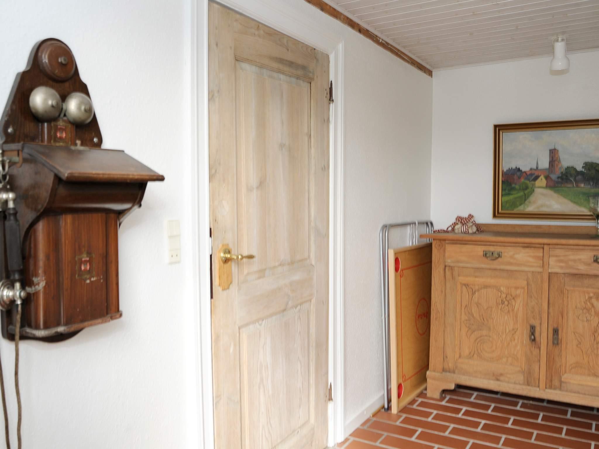 Ferienhaus Mandø (88390), Mandø By, , Südwestjütland, Dänemark, Bild 9