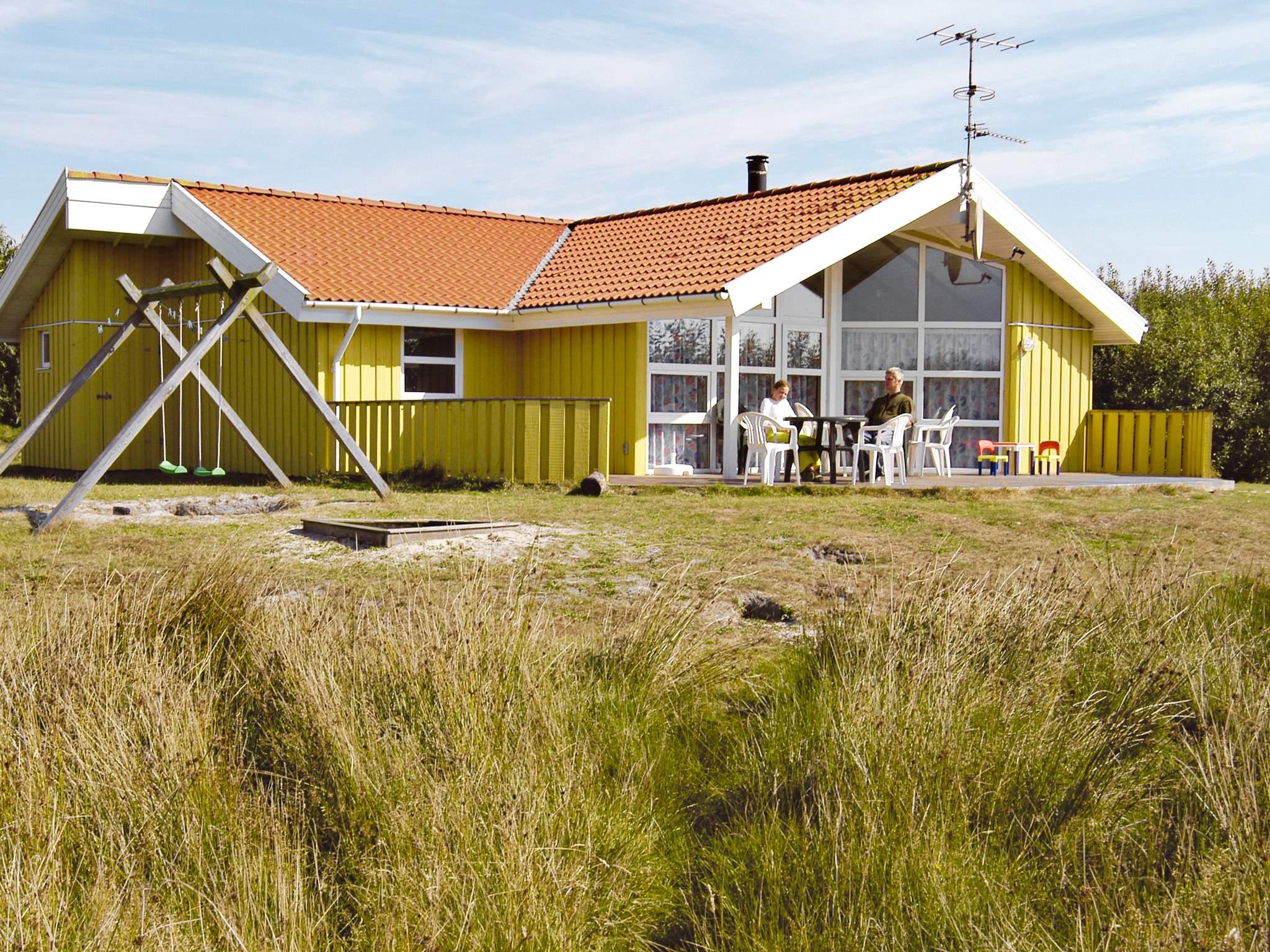 Ferienhaus Fanø/Rindby (88394), Fanø, , Südwestjütland, Dänemark, Bild 17
