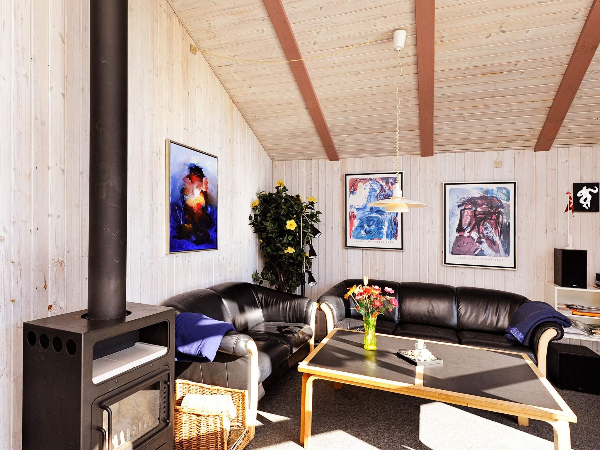 Ferienhaus Fanø/Rindby (88394), Fanø, , Südwestjütland, Dänemark, Bild 2