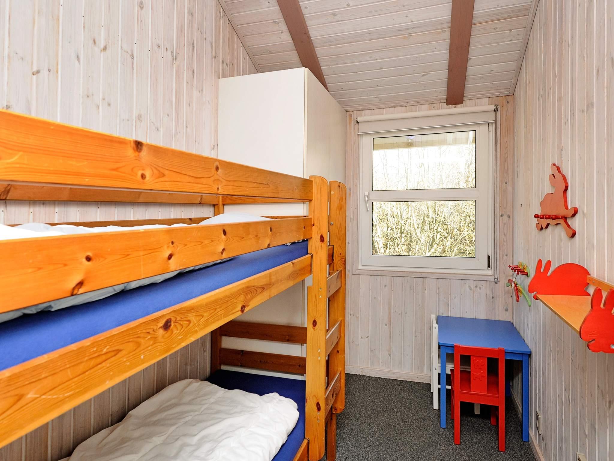 Ferienhaus Fanø/Rindby (88394), Fanø, , Südwestjütland, Dänemark, Bild 11