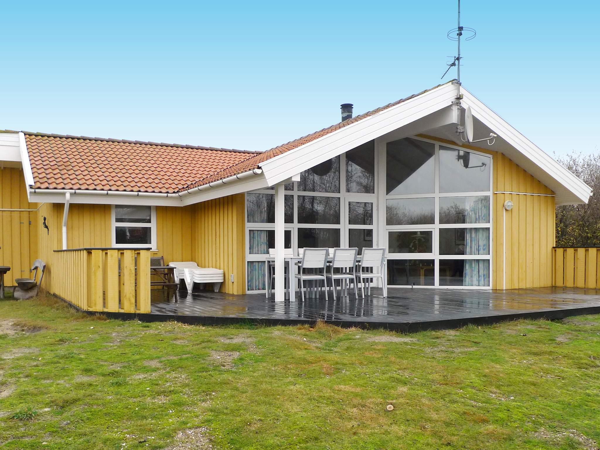 Ferienhaus Fanø/Rindby (88394), Fanø, , Südwestjütland, Dänemark, Bild 26