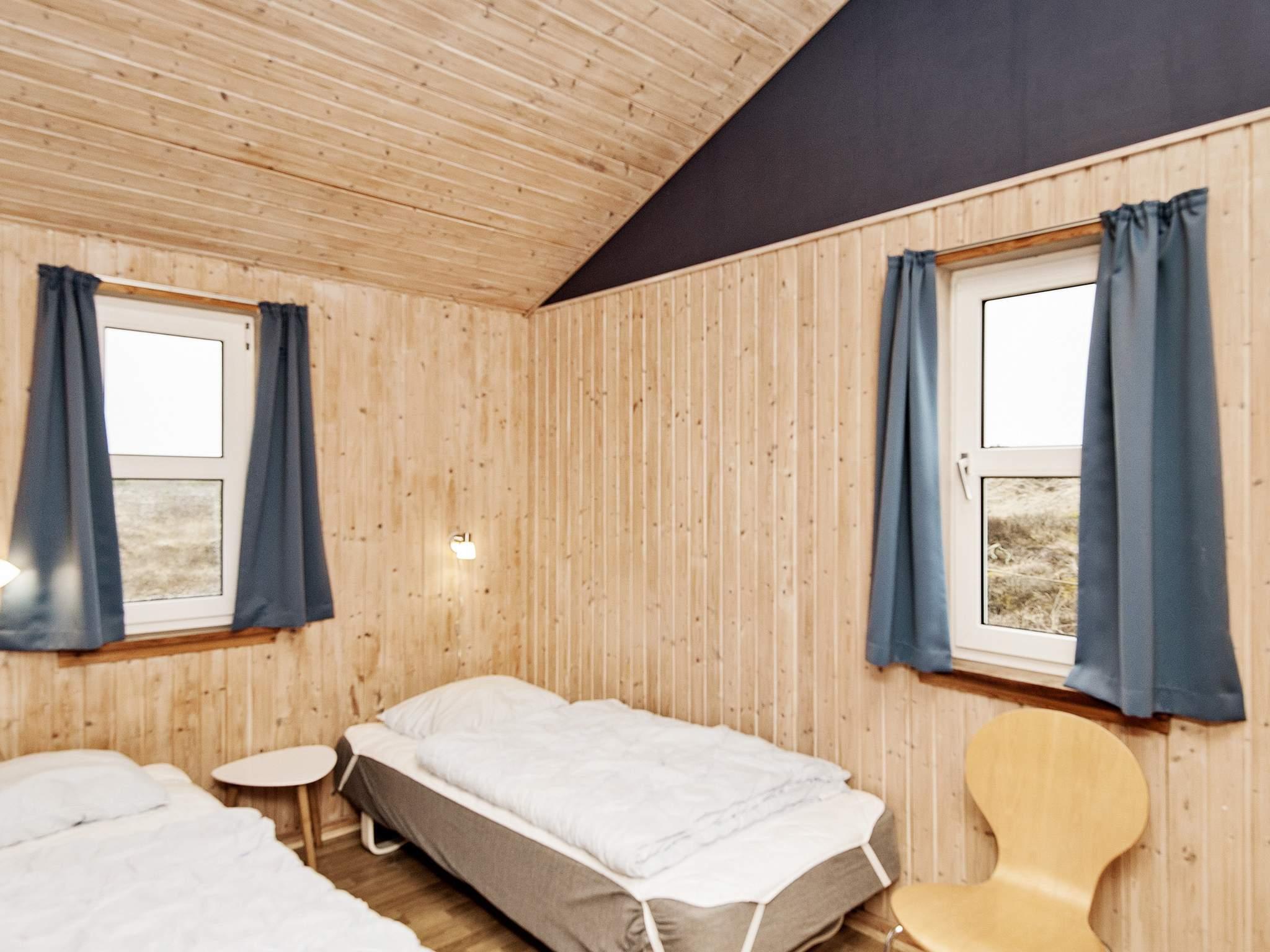 Ferienhaus Fanø/Rindby (88404), Fanø, , Südwestjütland, Dänemark, Bild 13