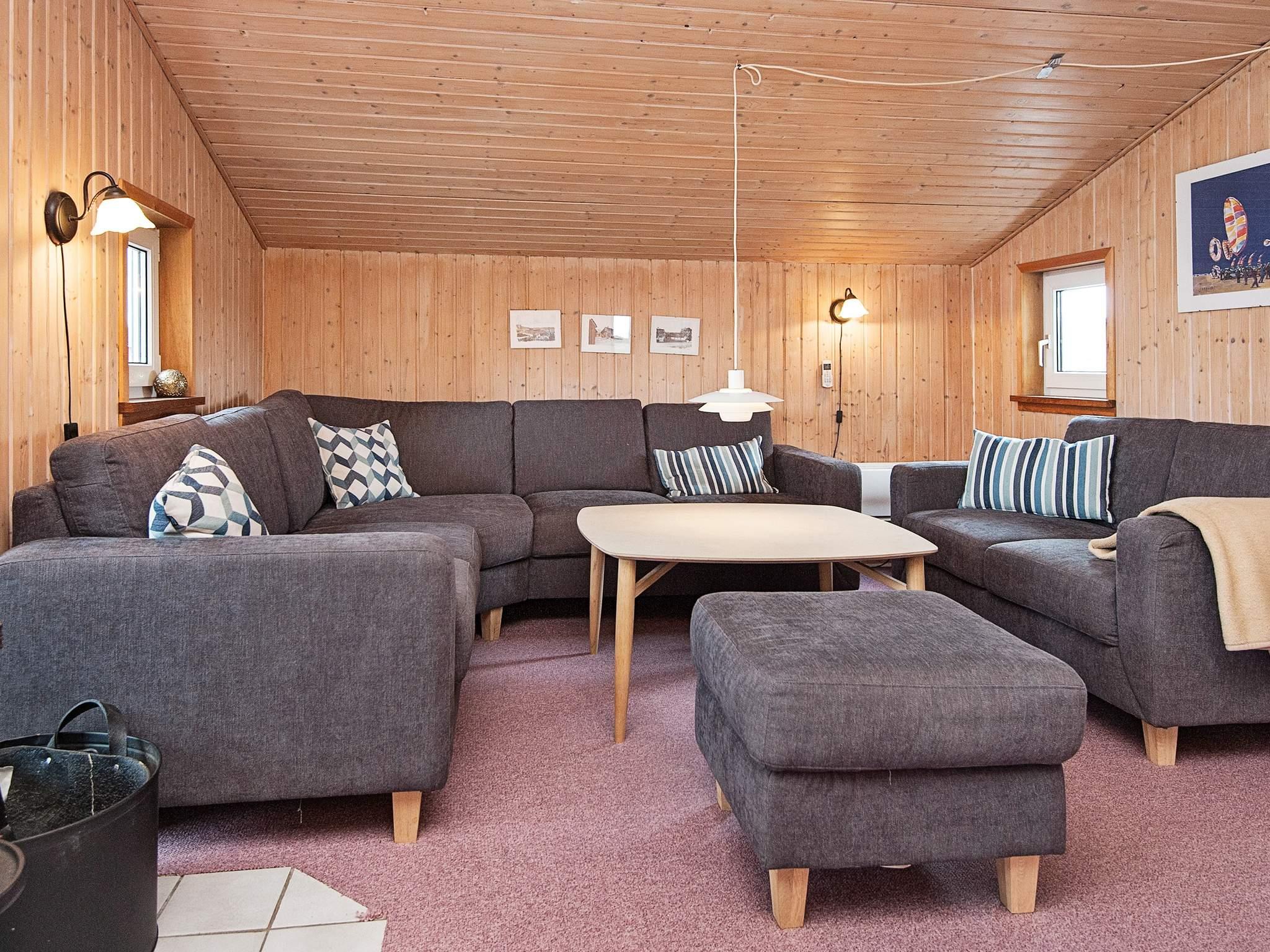 Ferienhaus Fanø/Rindby (88404), Fanø, , Südwestjütland, Dänemark, Bild 2