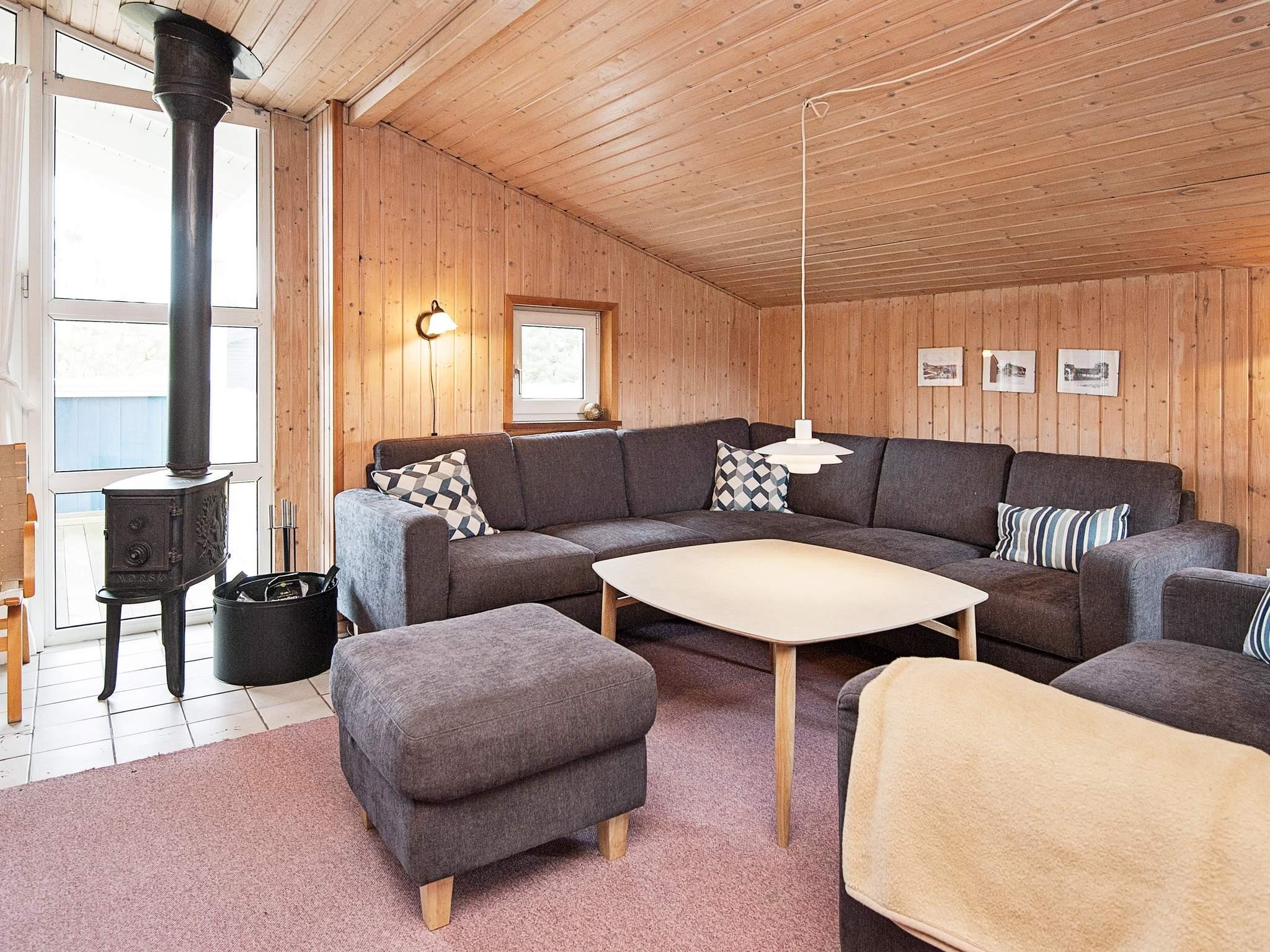 Ferienhaus Fanø/Rindby (88404), Fanø, , Südwestjütland, Dänemark, Bild 3