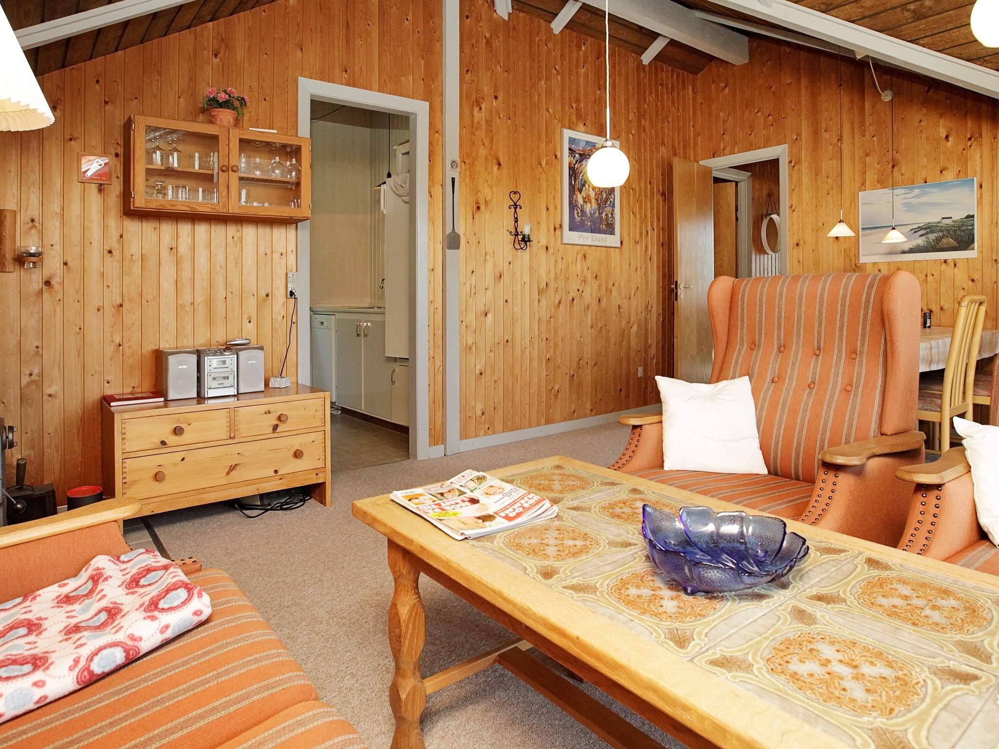 Ferienhaus Blåvand (88432), Blåvand, , Westjütland, Dänemark, Bild 2