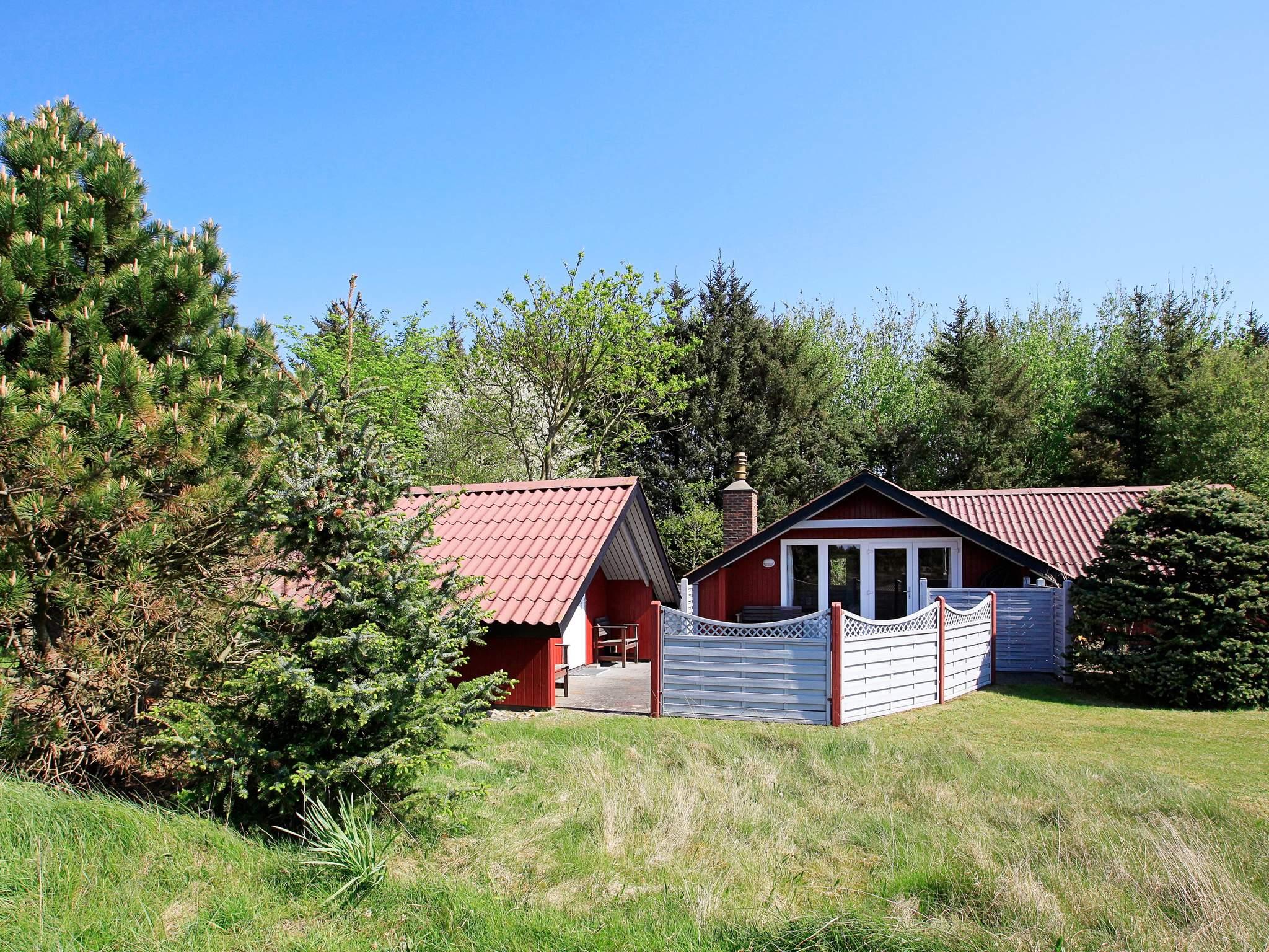 Ferienhaus Blåvand (88432), Blåvand, , Westjütland, Dänemark, Bild 10
