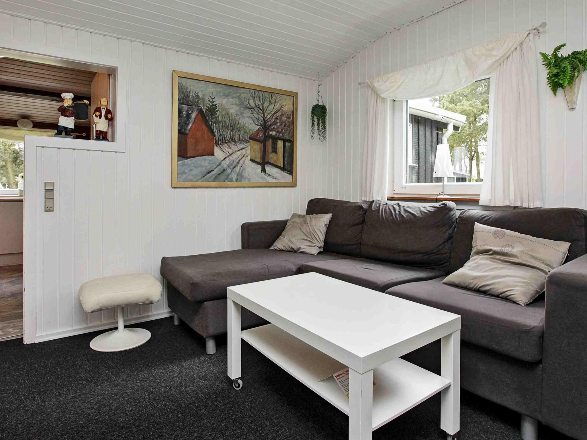 Ferienhaus Blåvand/Ho (88453), Blåvand, , Westjütland, Dänemark, Bild 4