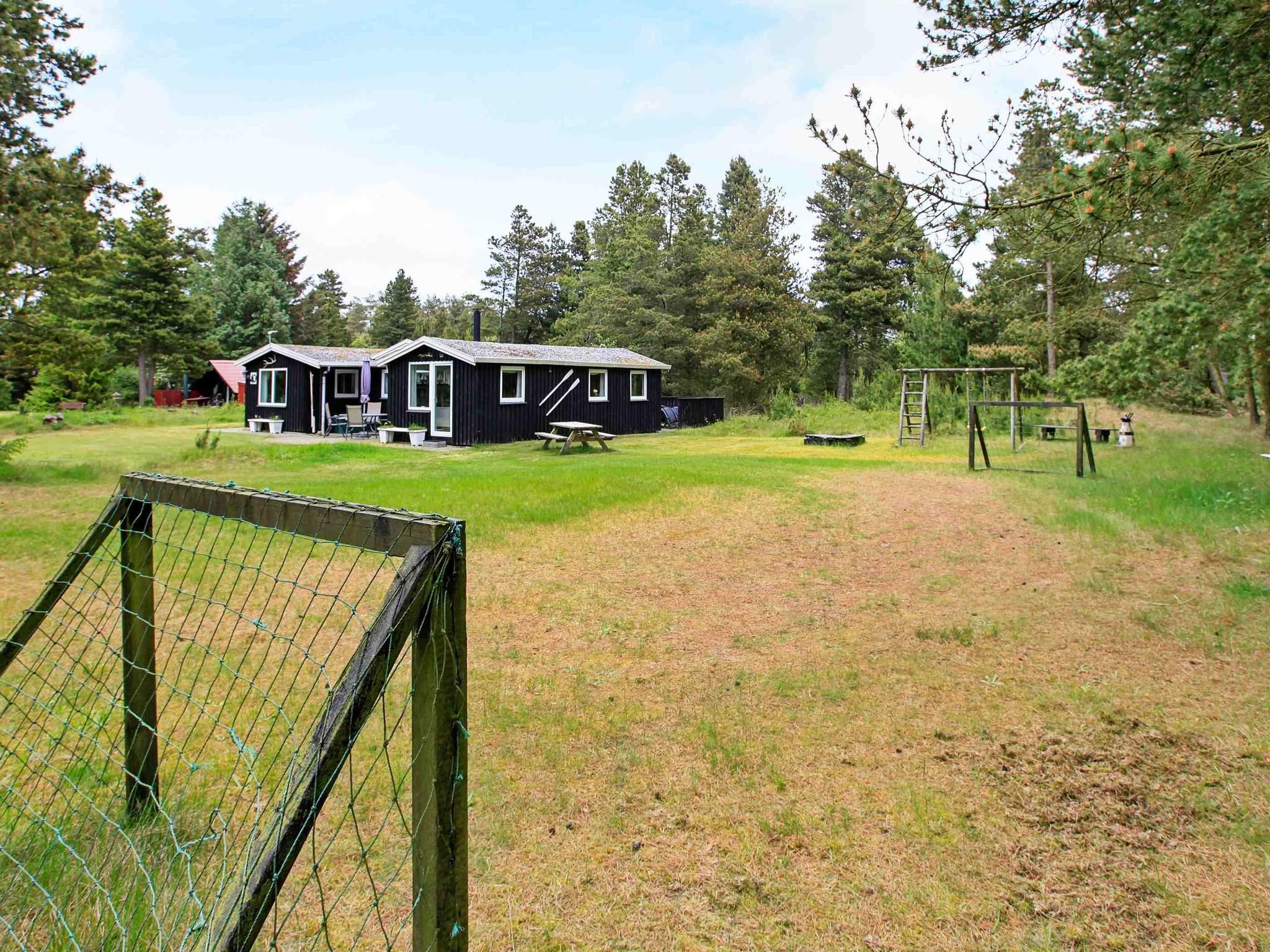 Ferienhaus Blåvand/Ho (88453), Blåvand, , Westjütland, Dänemark, Bild 20