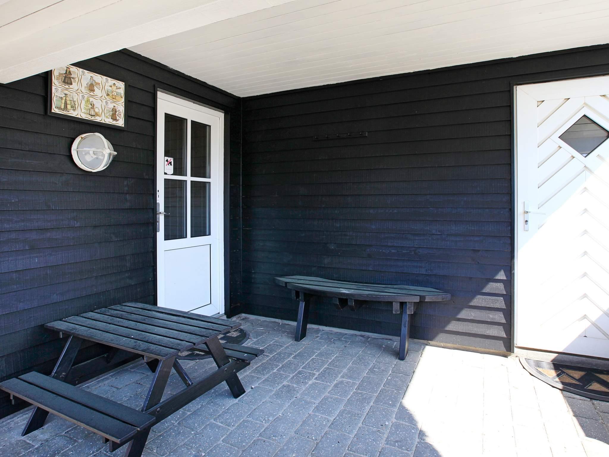 Ferienhaus Blåvand (88463), Blåvand, , Westjütland, Dänemark, Bild 22