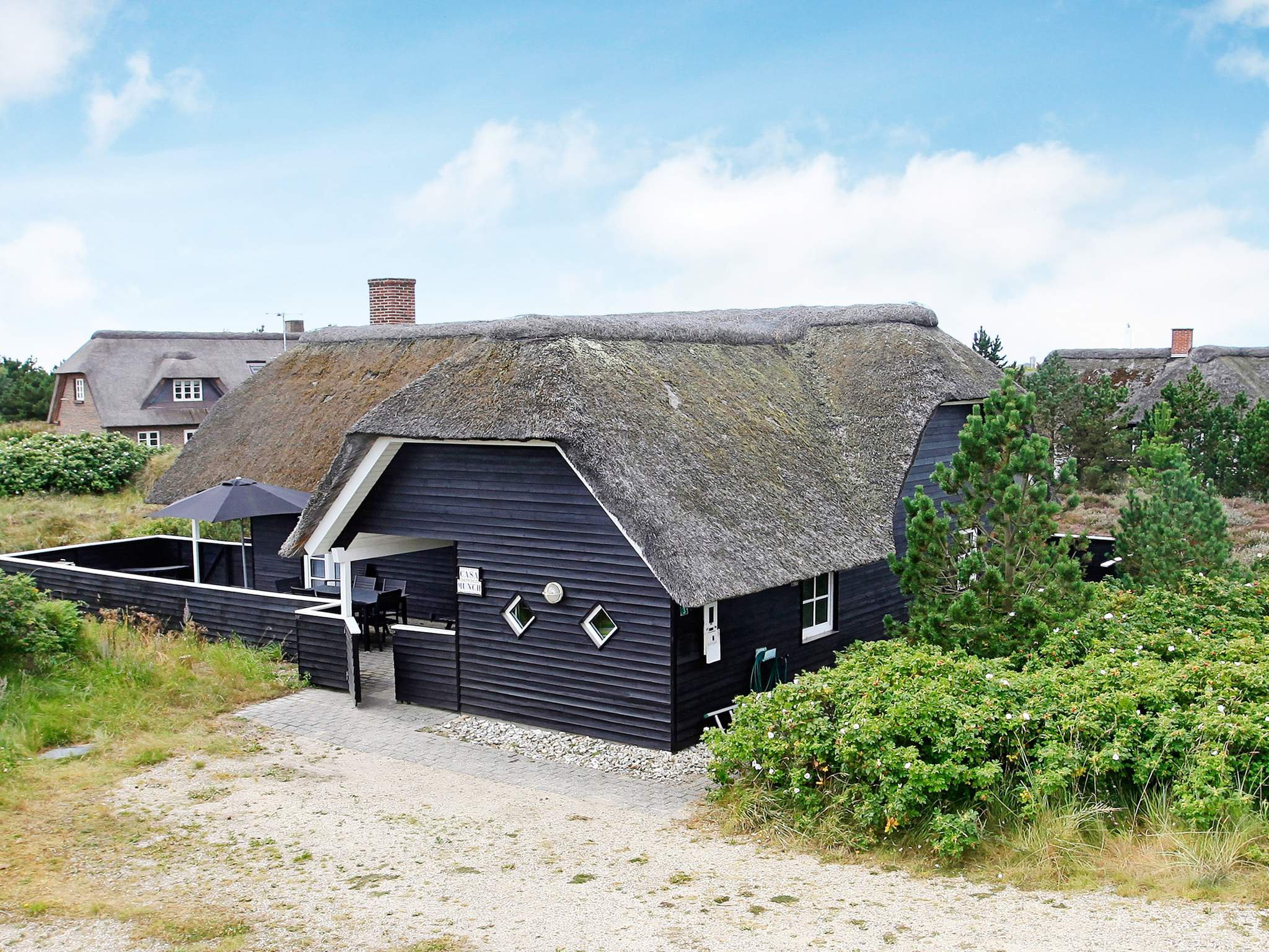 Ferienhaus Blåvand (88463), Blåvand, , Westjütland, Dänemark, Bild 15