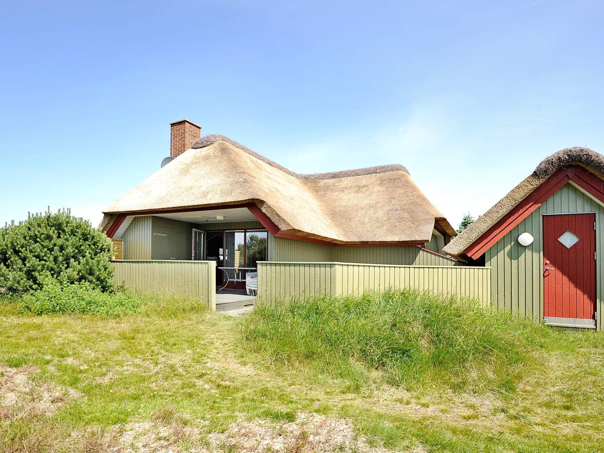Ferienhaus Blåvand (88476), Blåvand, , Westjütland, Dänemark, Bild 1
