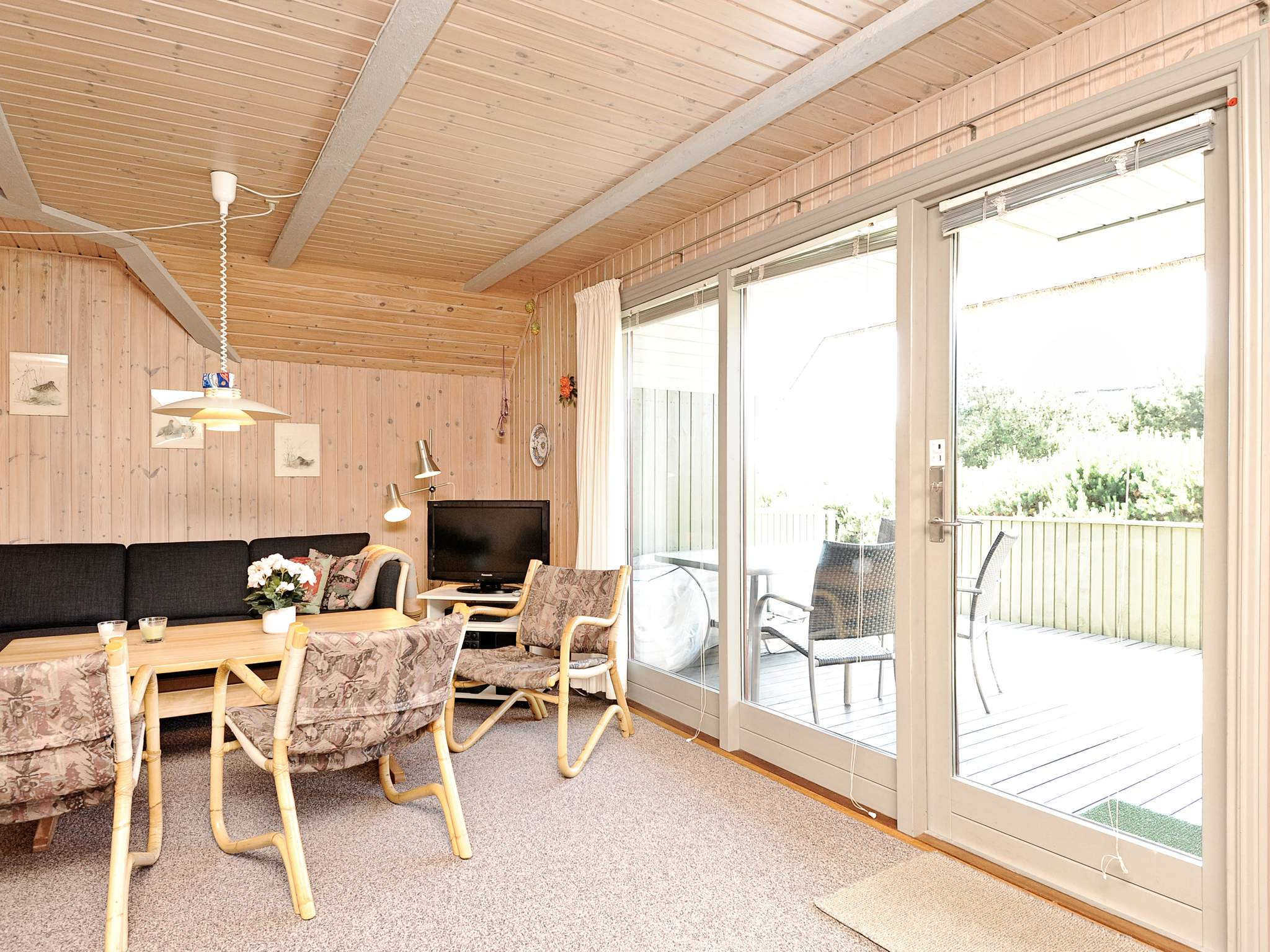 Ferienhaus Blåvand (88476), Blåvand, , Westjütland, Dänemark, Bild 3