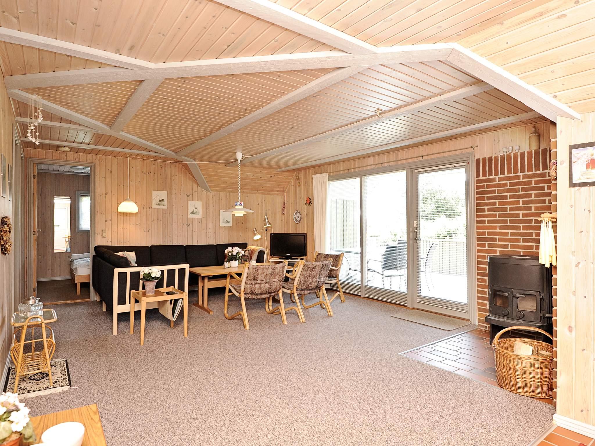 Ferienhaus Blåvand (88476), Blåvand, , Westjütland, Dänemark, Bild 5