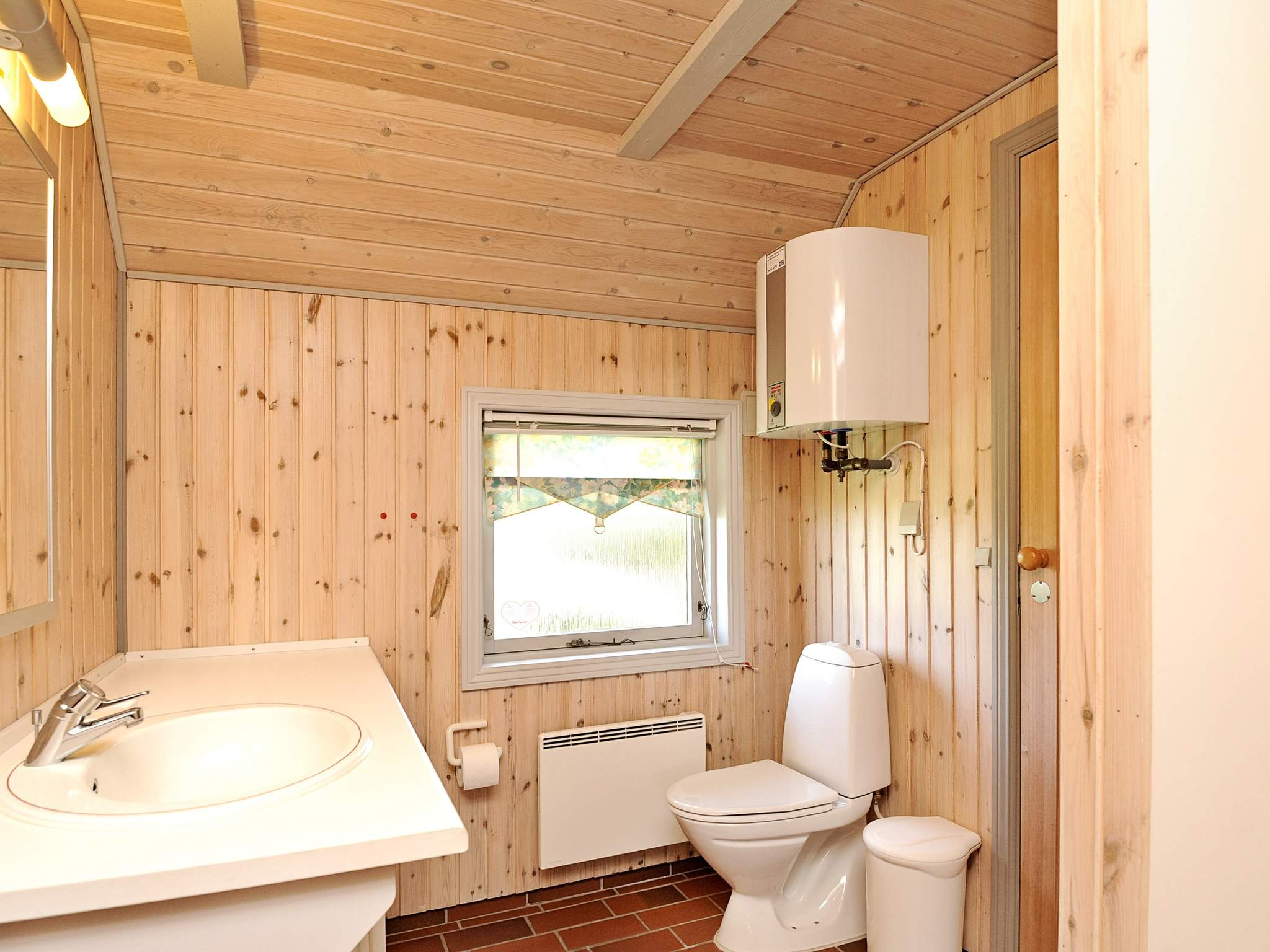 Ferienhaus Blåvand (88476), Blåvand, , Westjütland, Dänemark, Bild 12