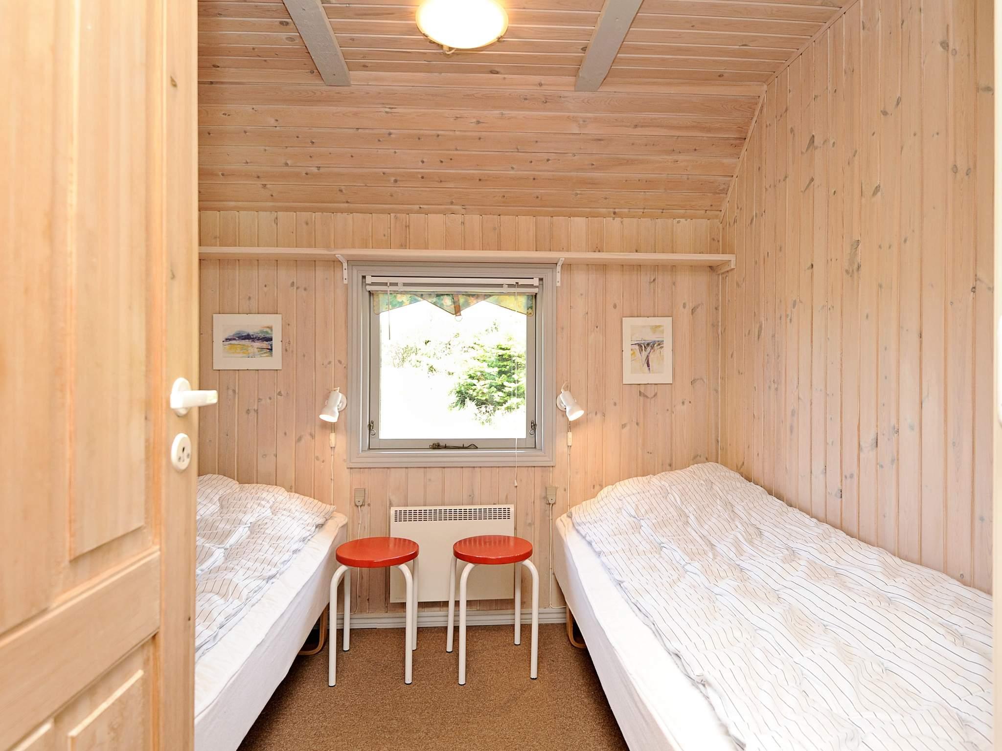 Ferienhaus Blåvand (88476), Blåvand, , Westjütland, Dänemark, Bild 10