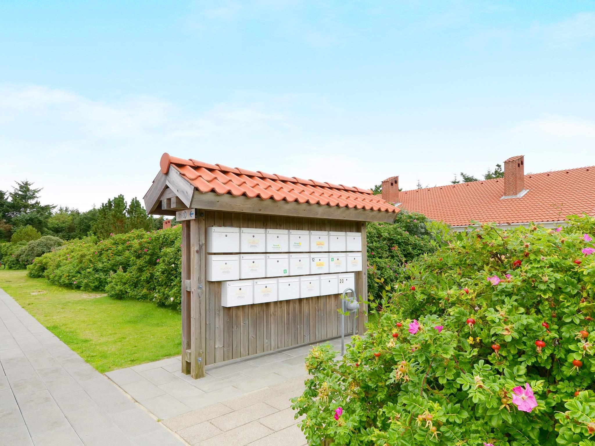 Ferienhaus Blåvand (88502), Blåvand, , Westjütland, Dänemark, Bild 26