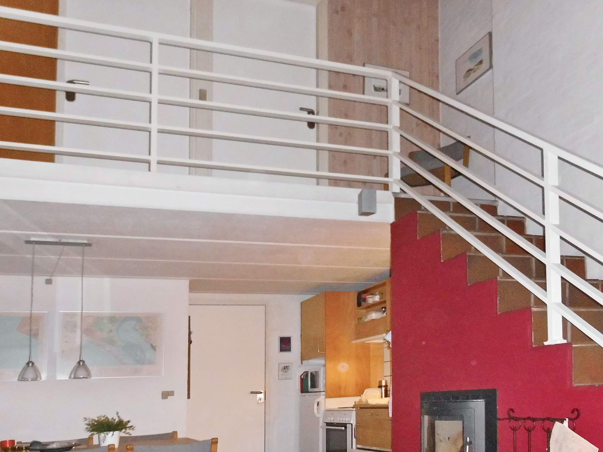 Ferienhaus Blåvand (88504), Blåvand, , Westjütland, Dänemark, Bild 6