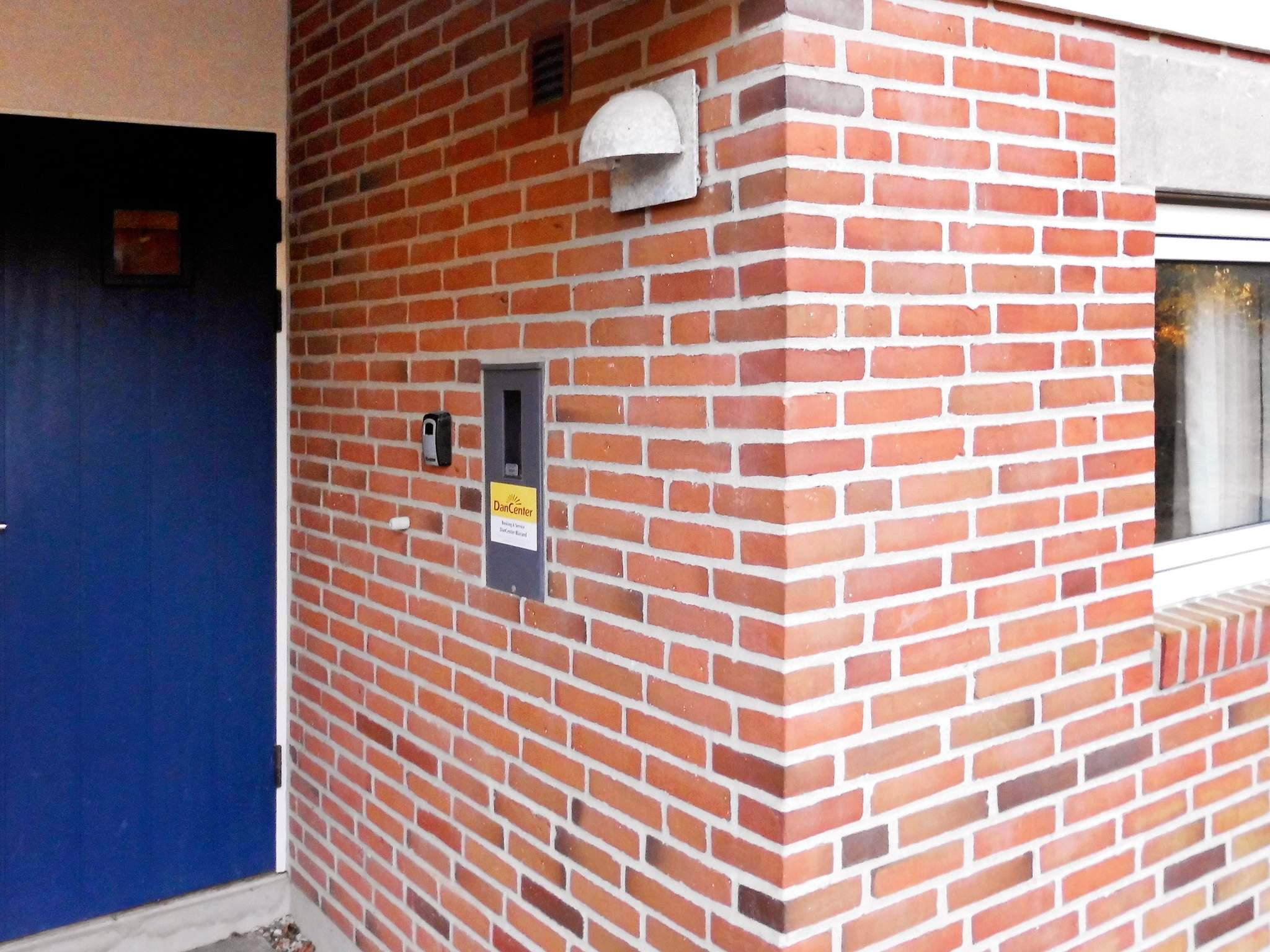 Ferienhaus Blåvand (88504), Blåvand, , Westjütland, Dänemark, Bild 11