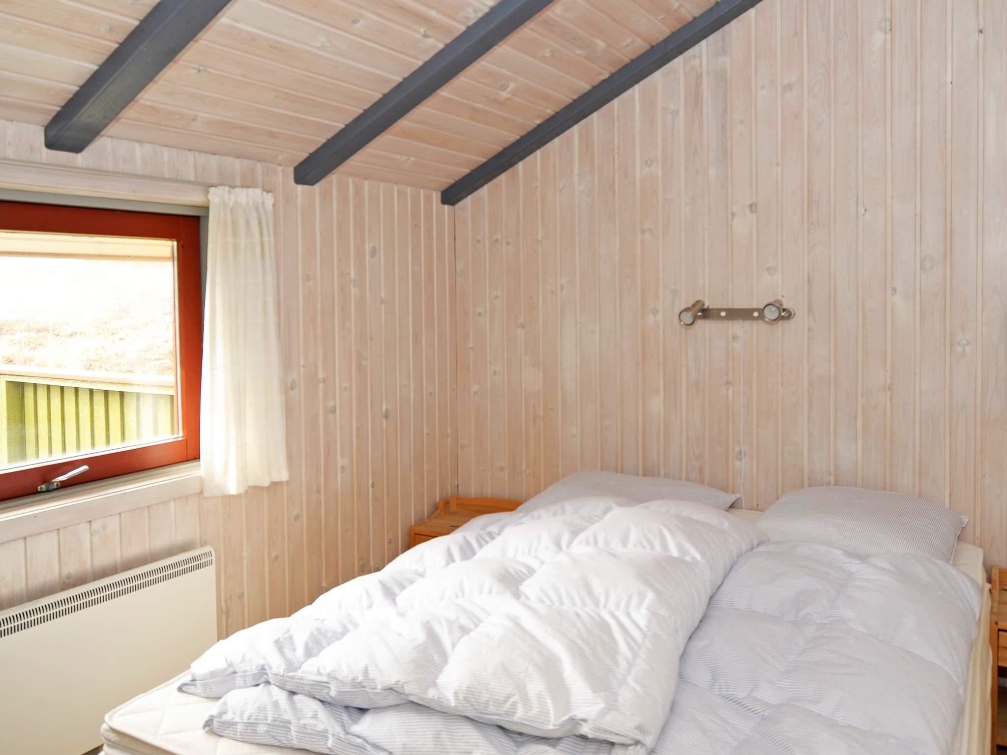 Ferienhaus Vejers Strand (88531), Vejers Strand, , Westjütland, Dänemark, Bild 9