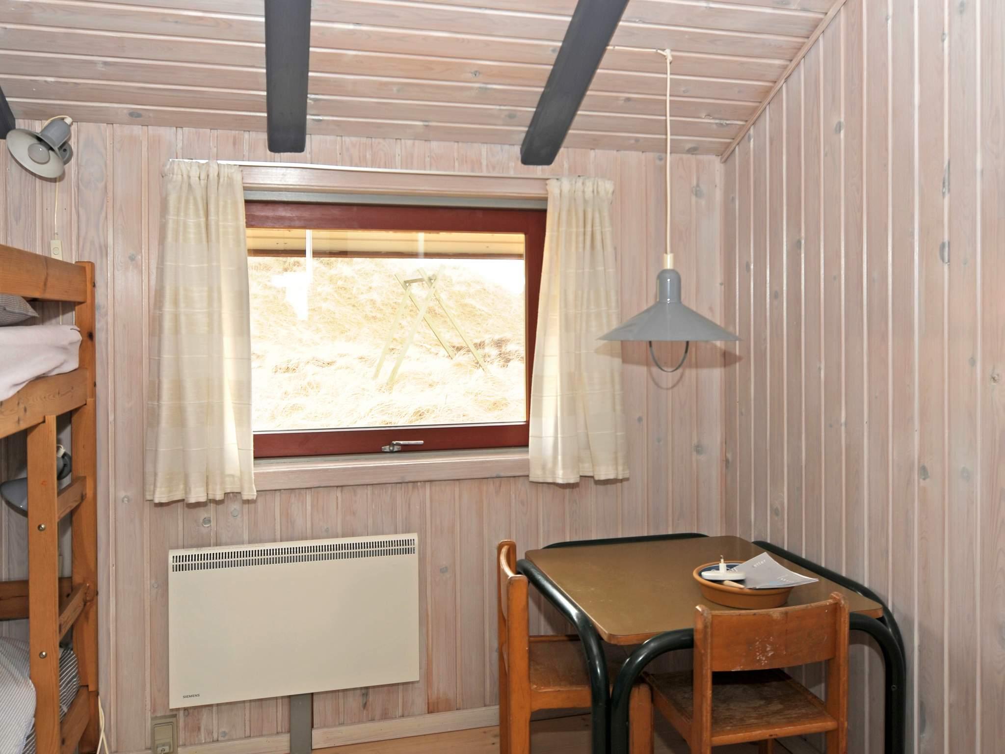 Ferienhaus Vejers Strand (88531), Vejers Strand, , Westjütland, Dänemark, Bild 11