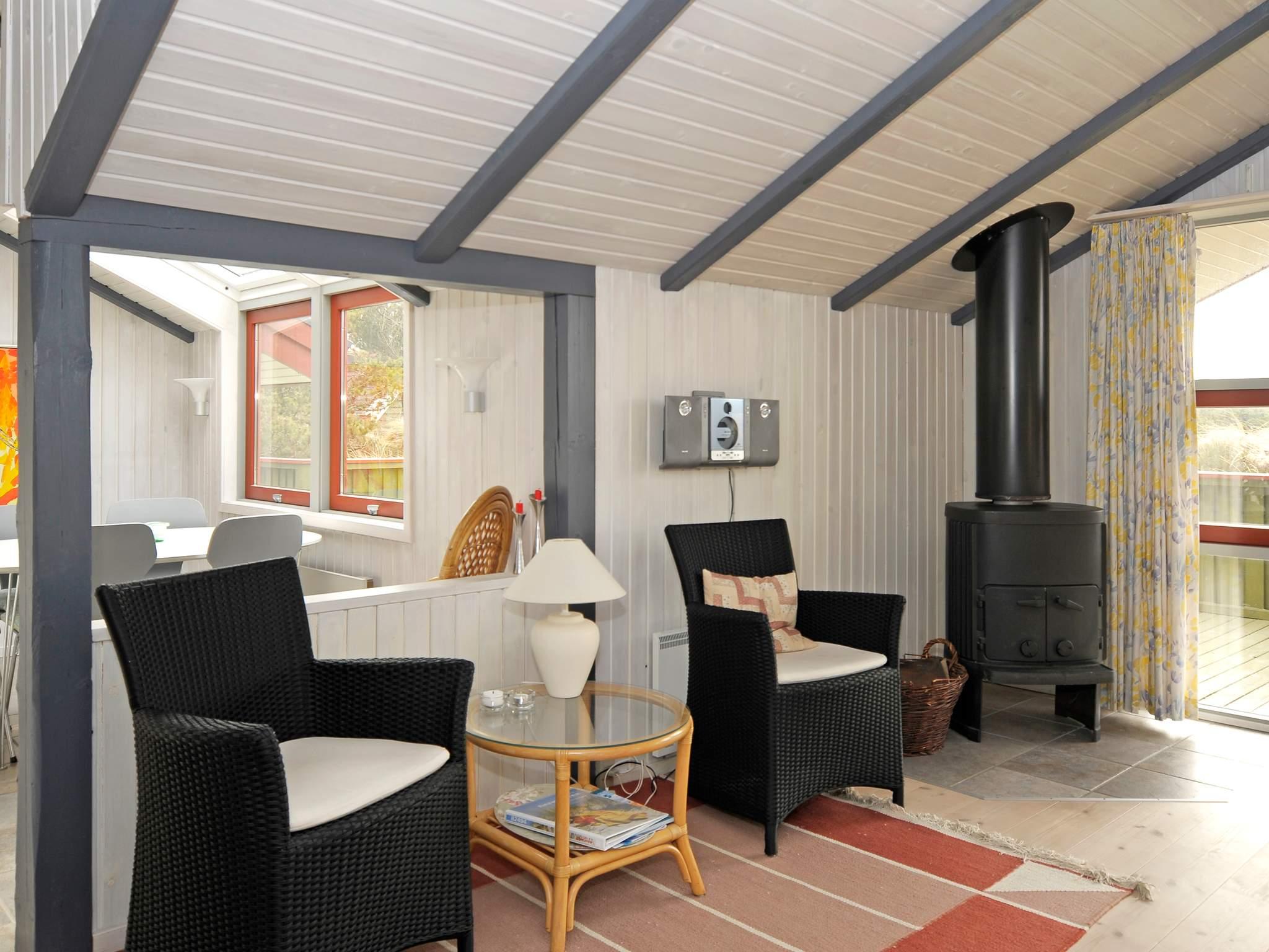 Ferienhaus Vejers Strand (88531), Vejers Strand, , Westjütland, Dänemark, Bild 4