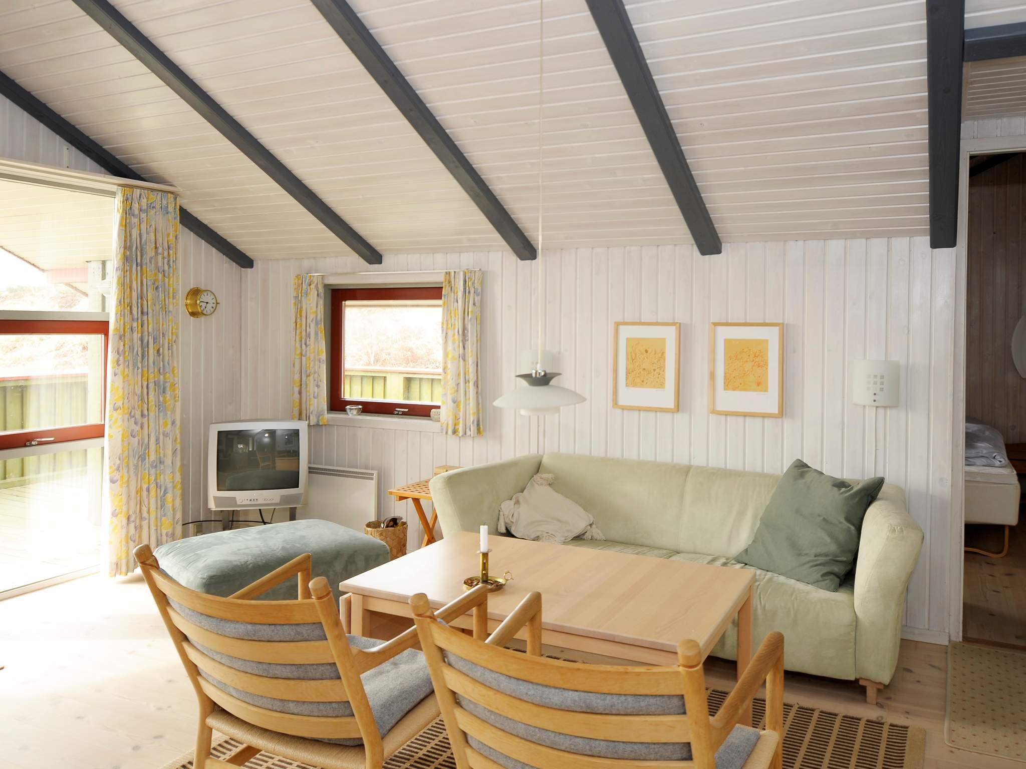 Ferienhaus Vejers Strand (88531), Vejers Strand, , Westjütland, Dänemark, Bild 2