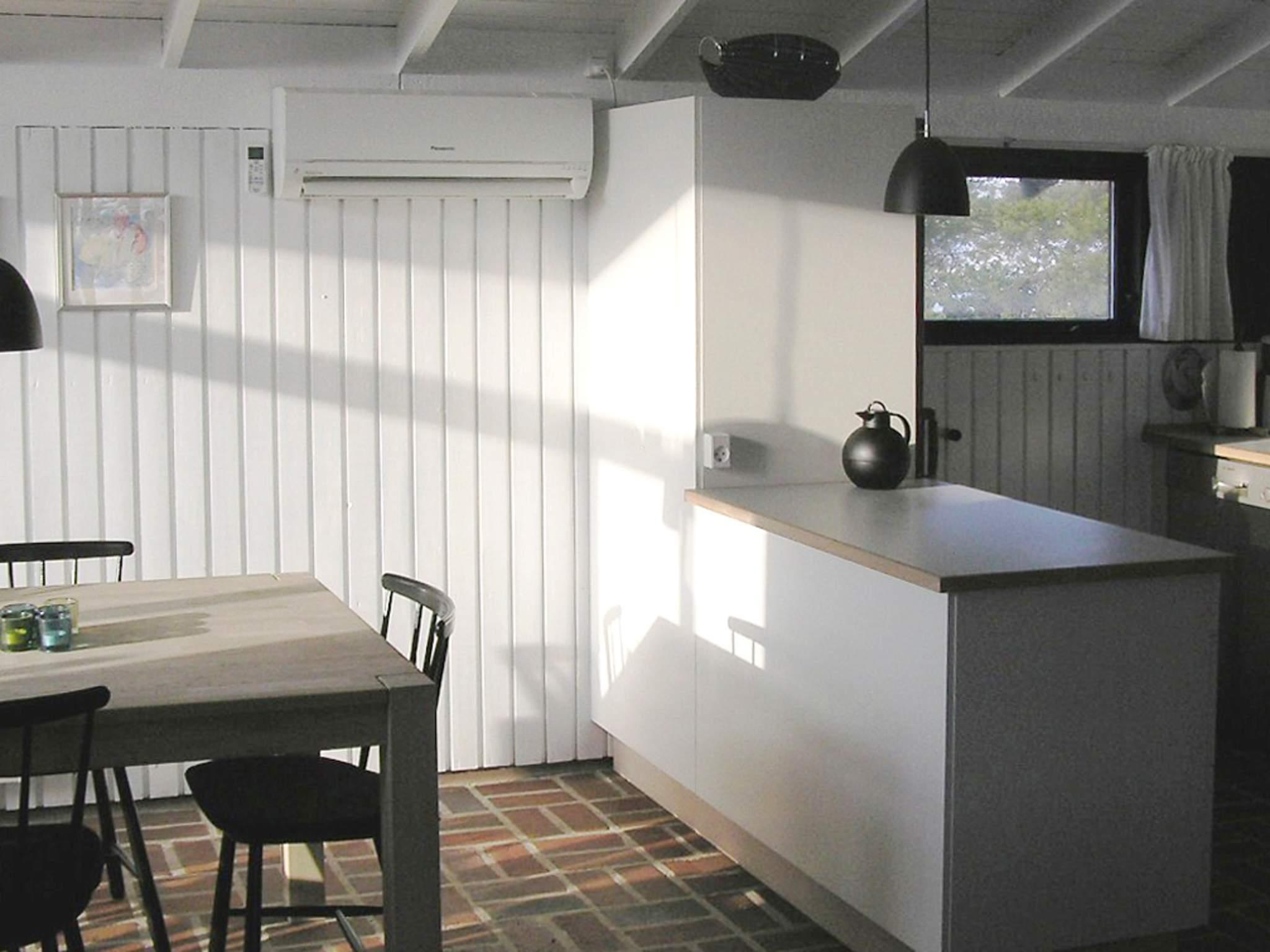 Ferienhaus Grærup (88536), Grærup, , Westjütland, Dänemark, Bild 5