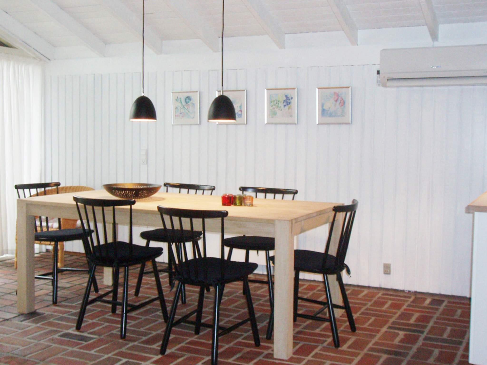 Ferienhaus Grærup (88536), Grærup, , Westjütland, Dänemark, Bild 2