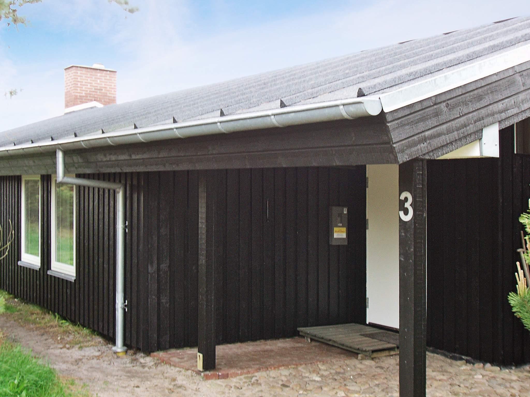 Ferienhaus Grærup (88536), Grærup, , Westjütland, Dänemark, Bild 9
