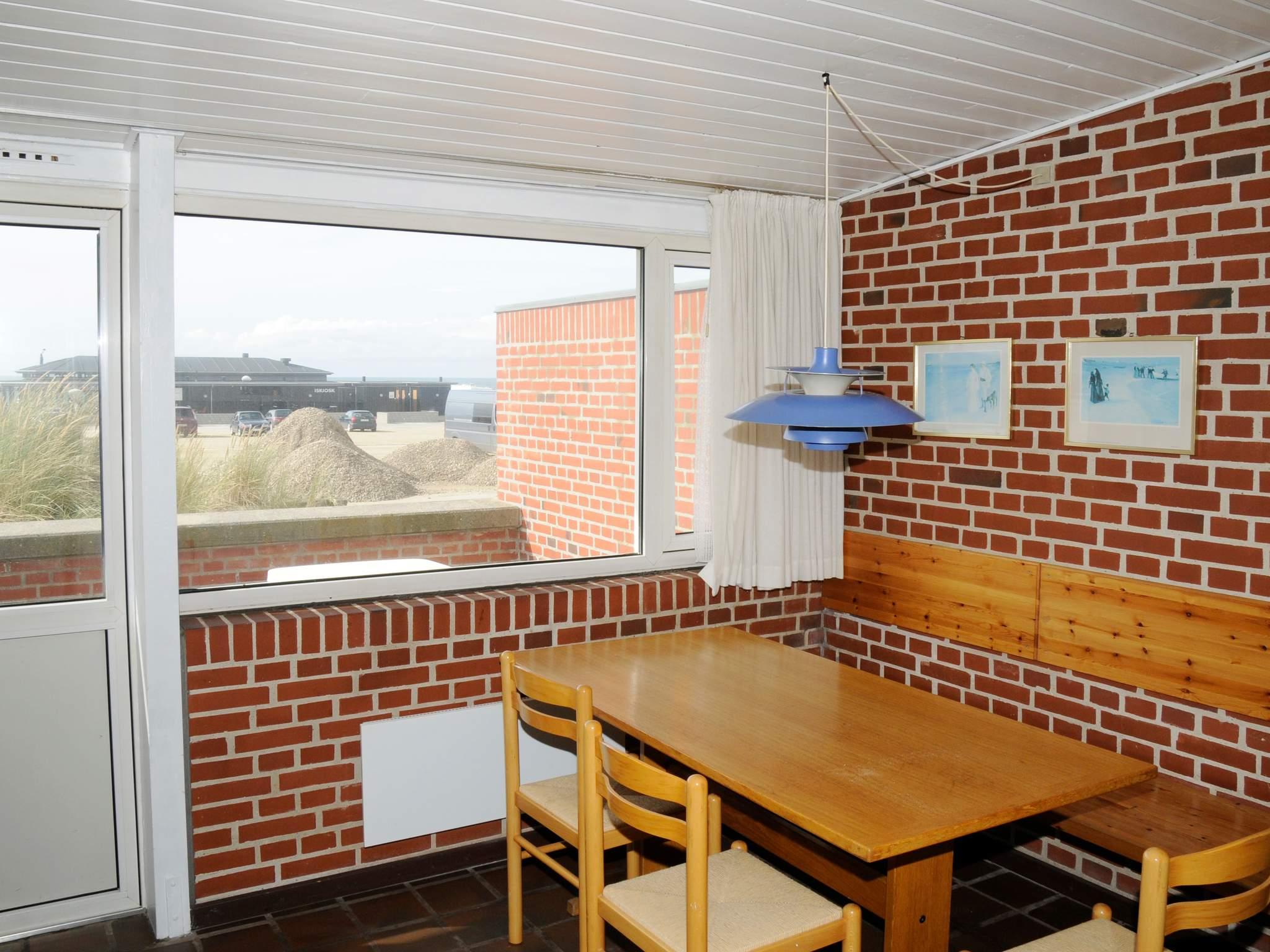 Ferienhaus Henne Strand (88540), Henne Strand, , Westjütland, Dänemark, Bild 2