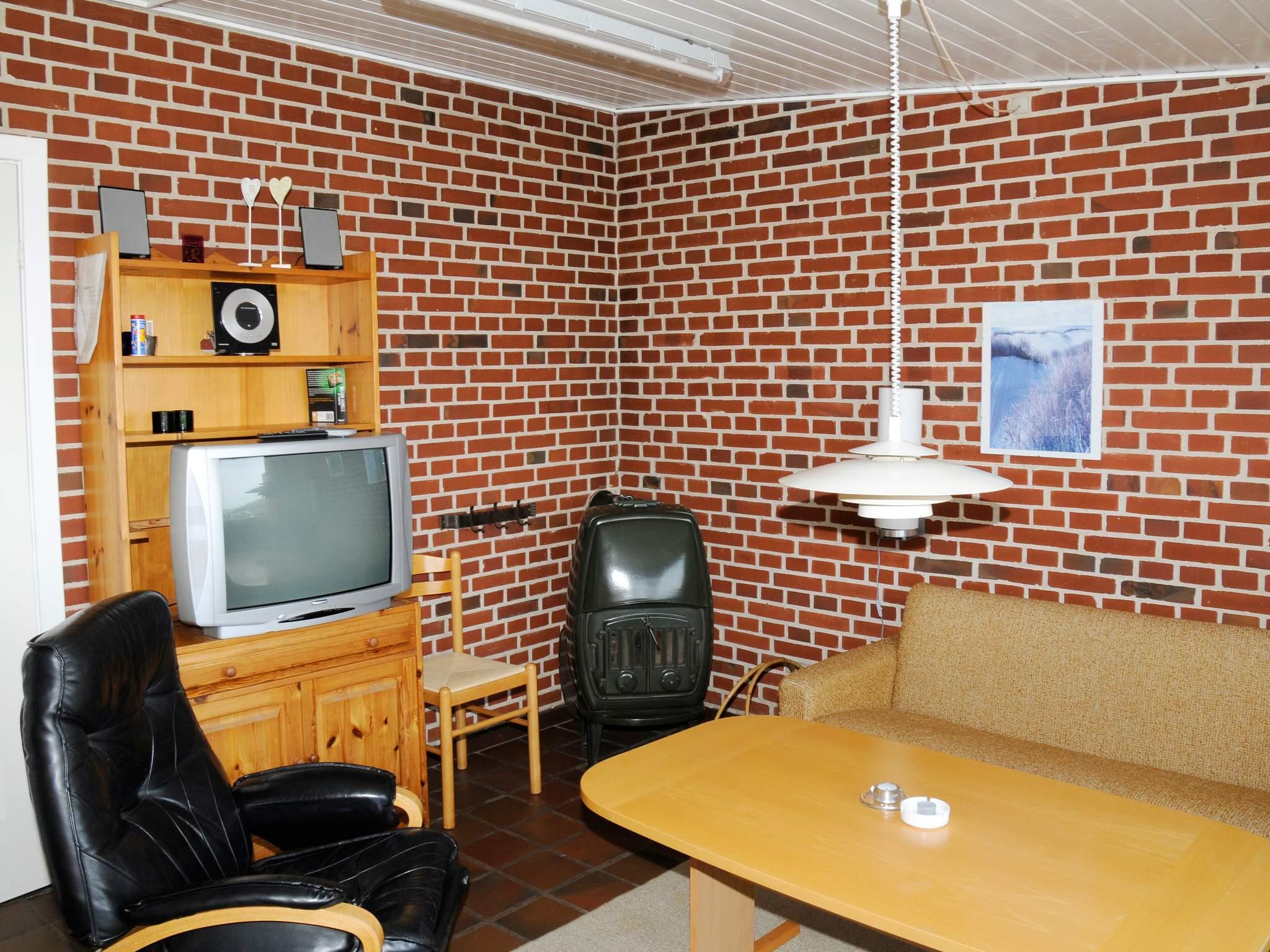 Ferienhaus Henne Strand (88540), Henne Strand, , Westjütland, Dänemark, Bild 4